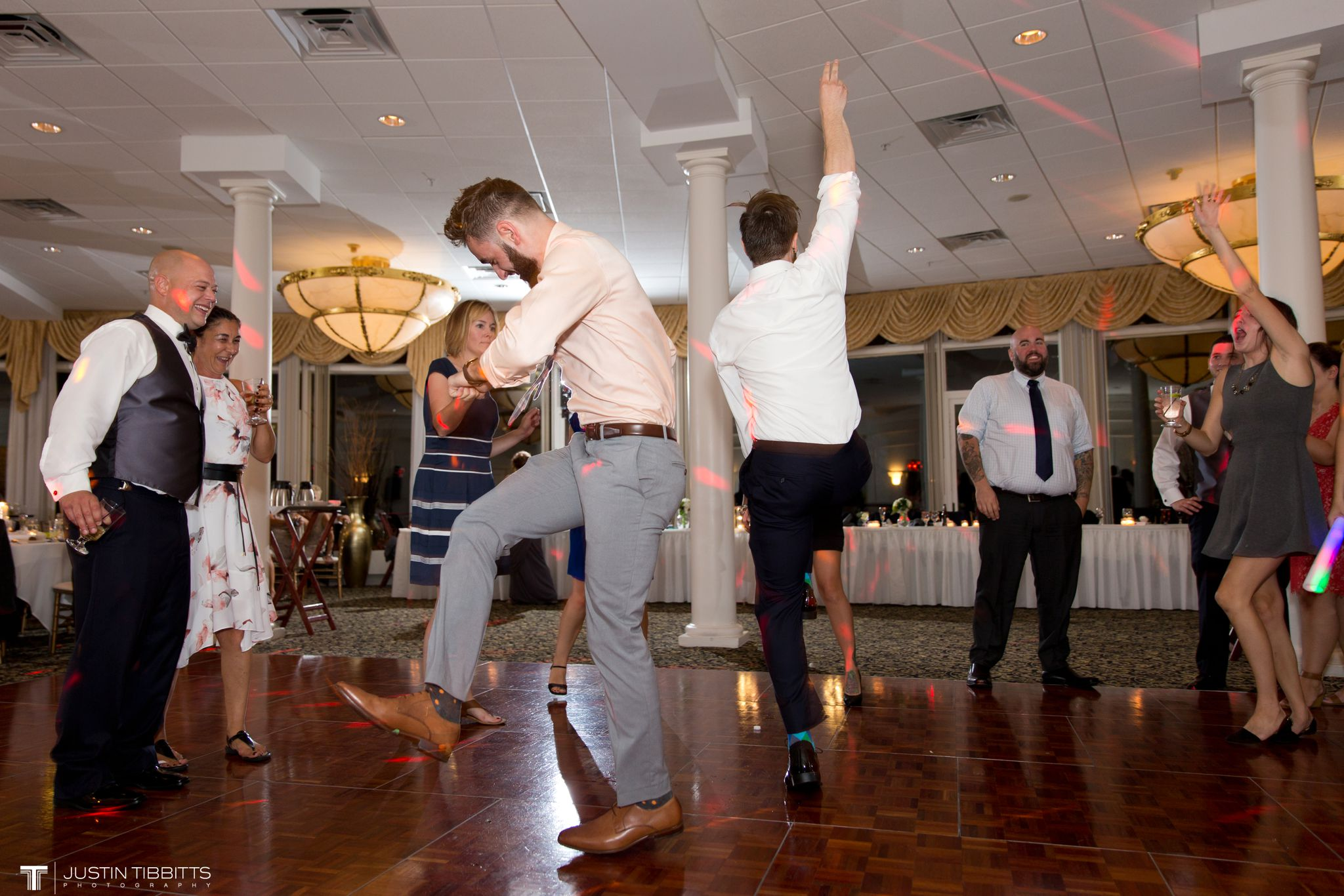 albany-country-club-wedding-photos-with-katherine-and-greg_0123