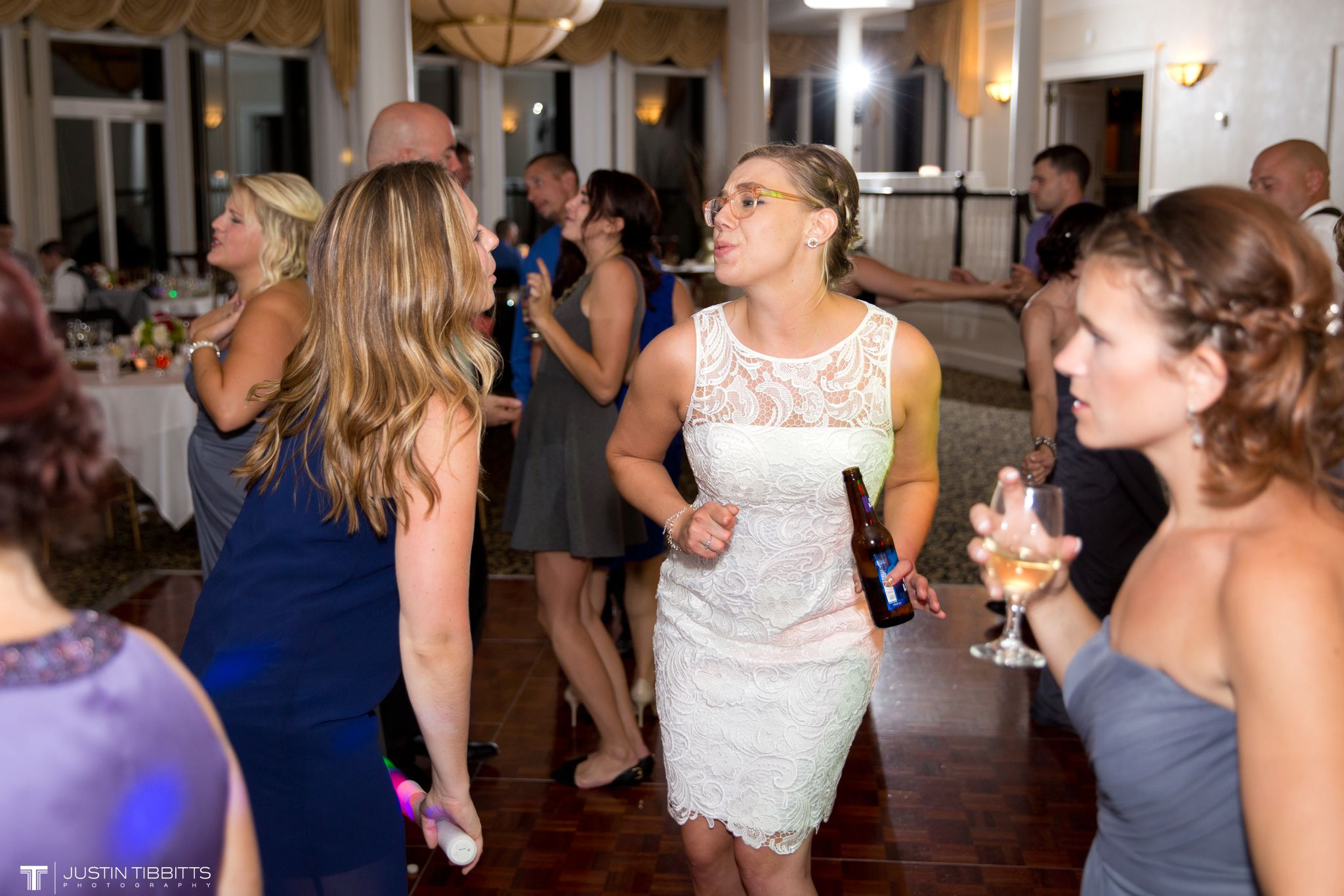 albany-country-club-wedding-photos-with-katherine-and-greg_0124
