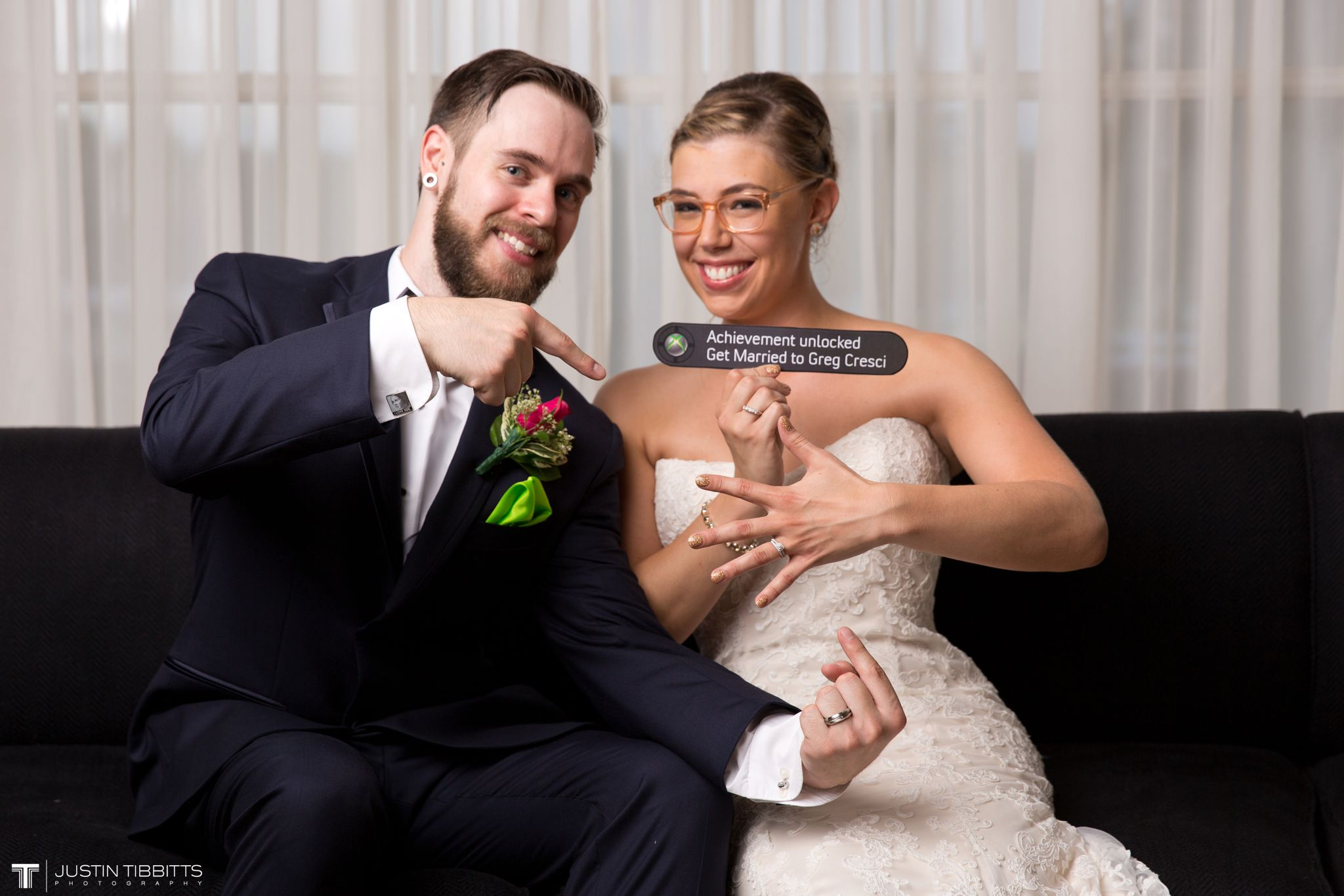 albany-country-club-wedding-photos-with-katherine-and-greg_0125