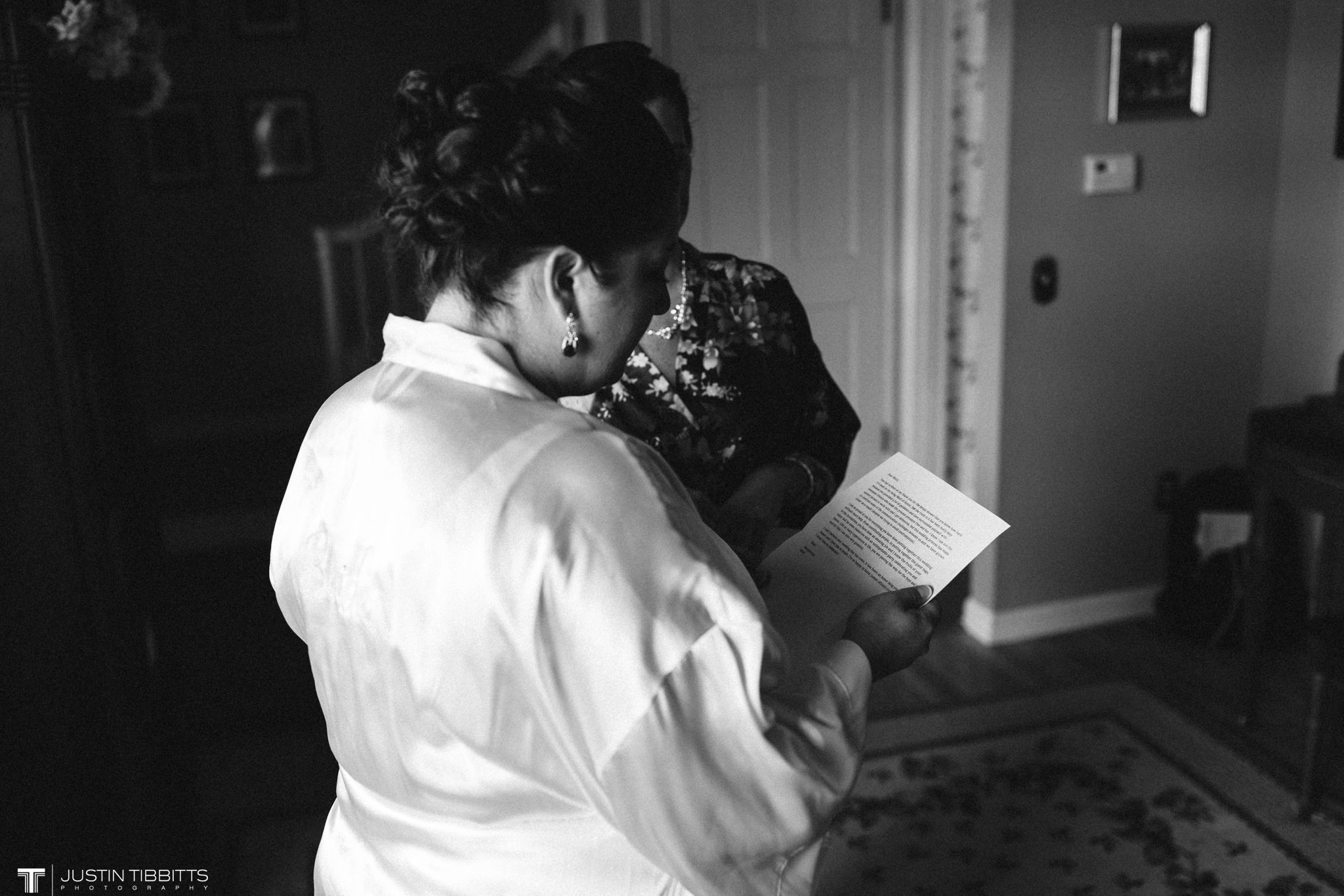 century-house-wedding-photos-with-james-and-molly_0009