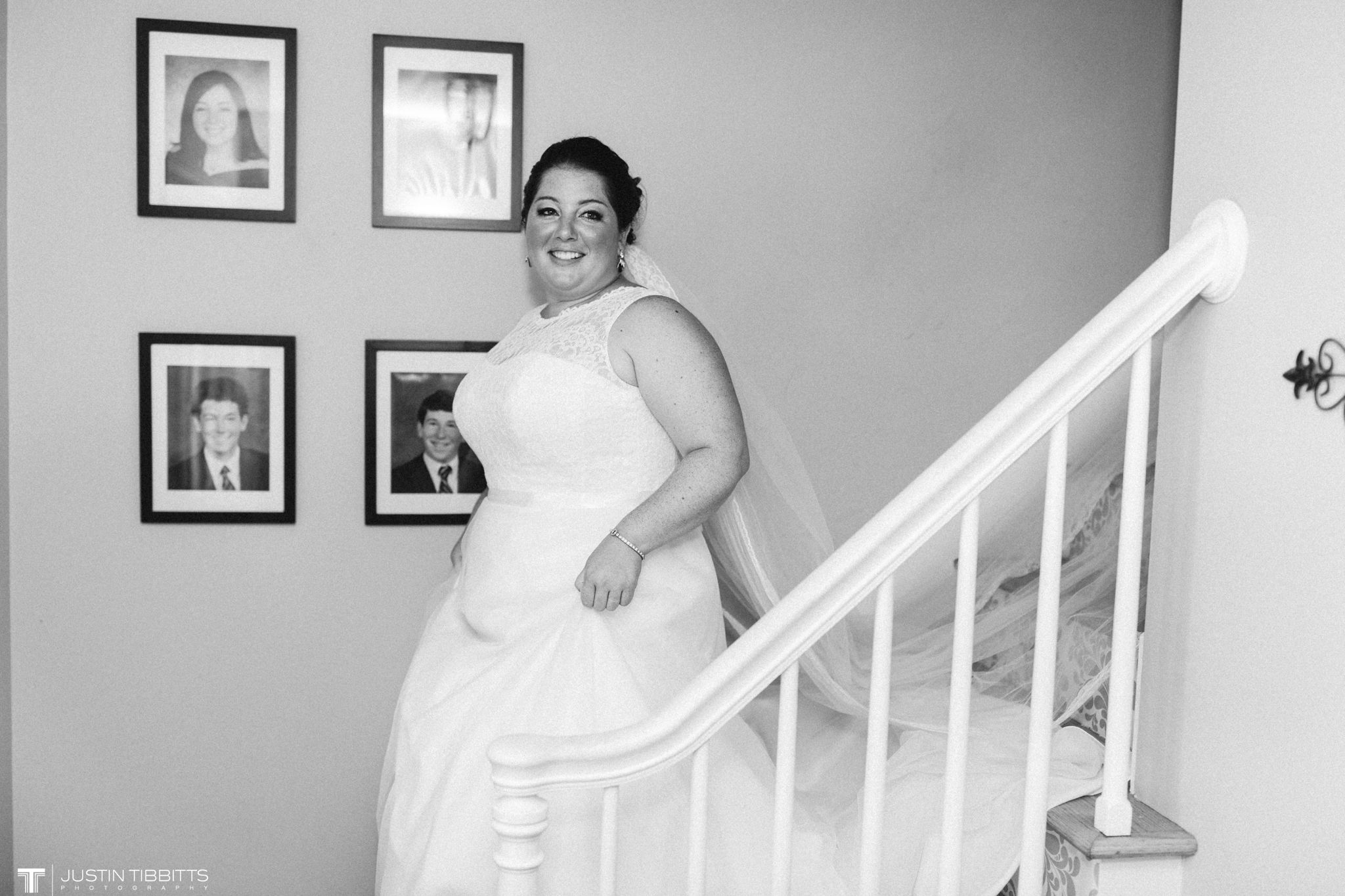 century-house-wedding-photos-with-james-and-molly_0017
