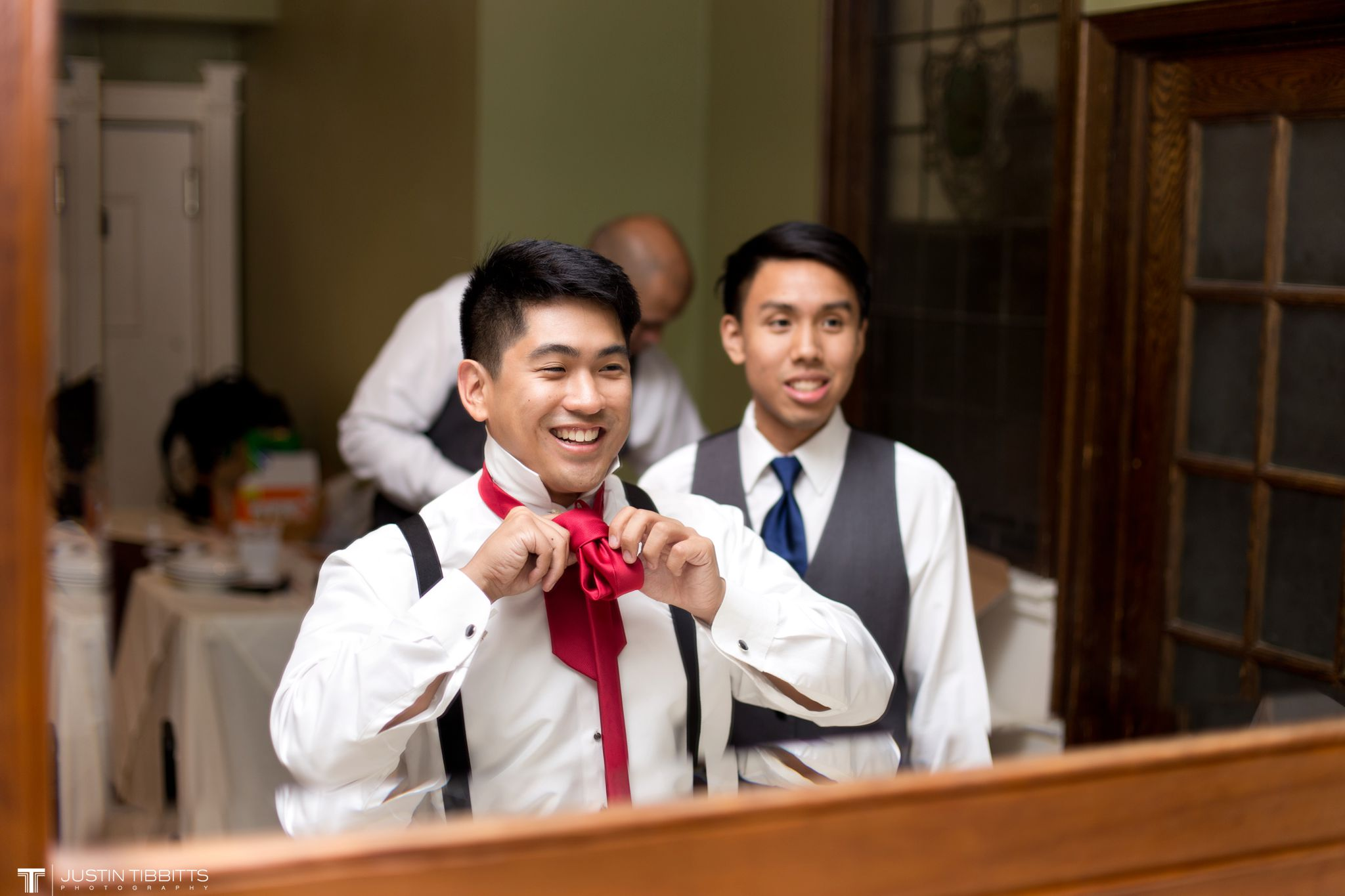century-house-wedding-photos-with-james-and-molly_0025