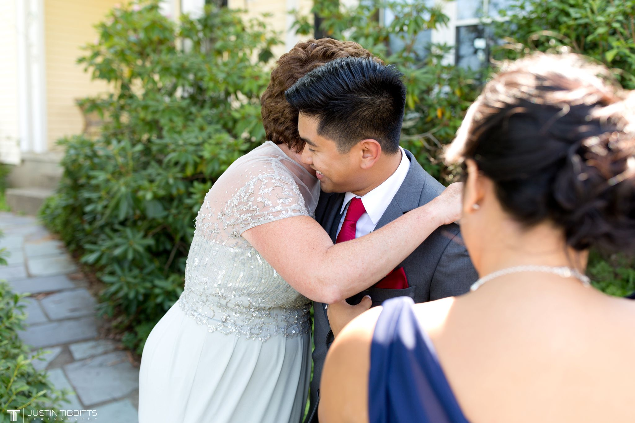 century-house-wedding-photos-with-james-and-molly_0031