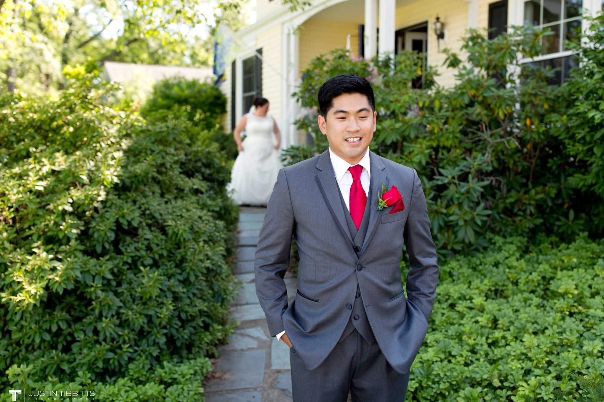 century-house-wedding-photos-with-james-and-molly_0033