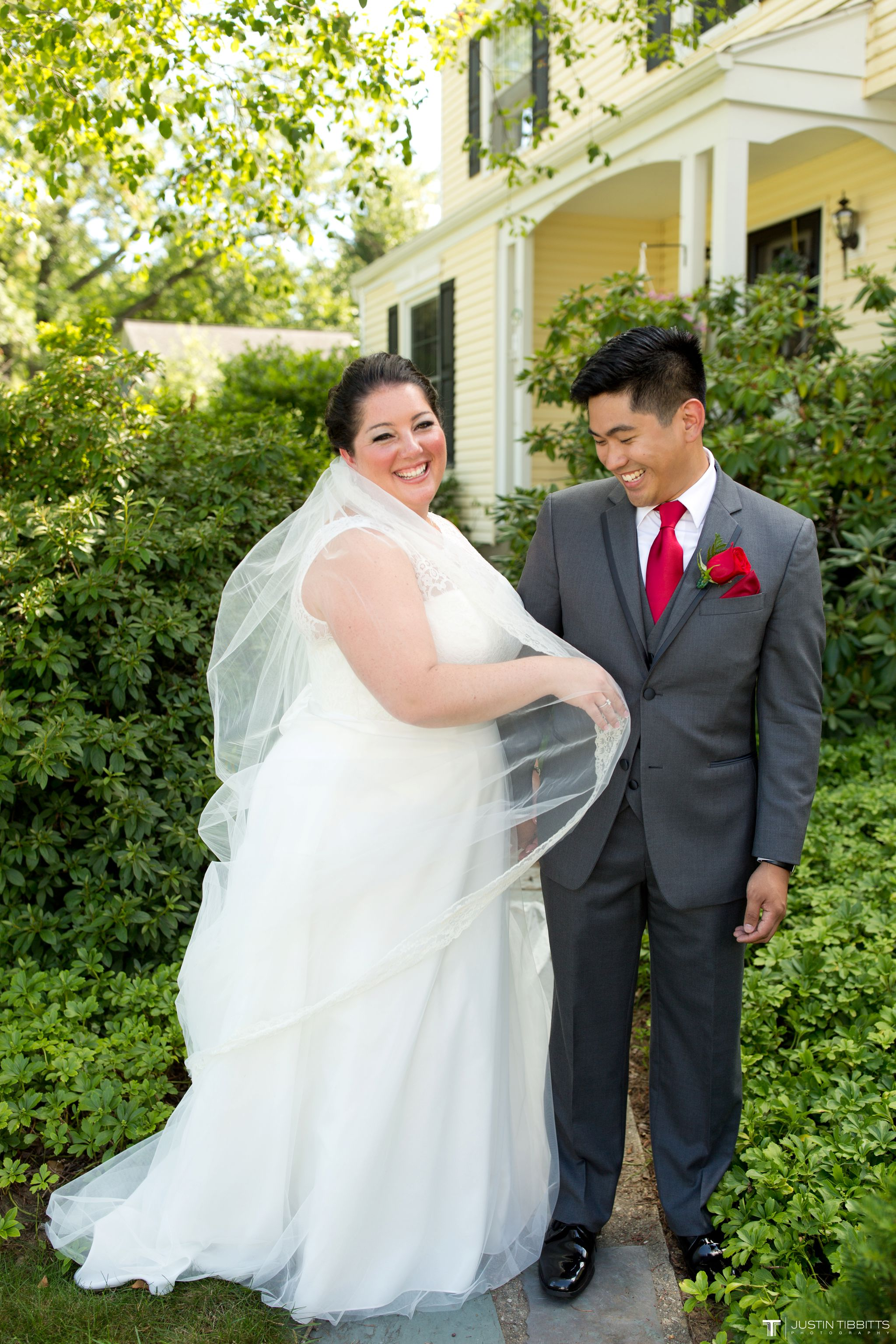 century-house-wedding-photos-with-james-and-molly_0040