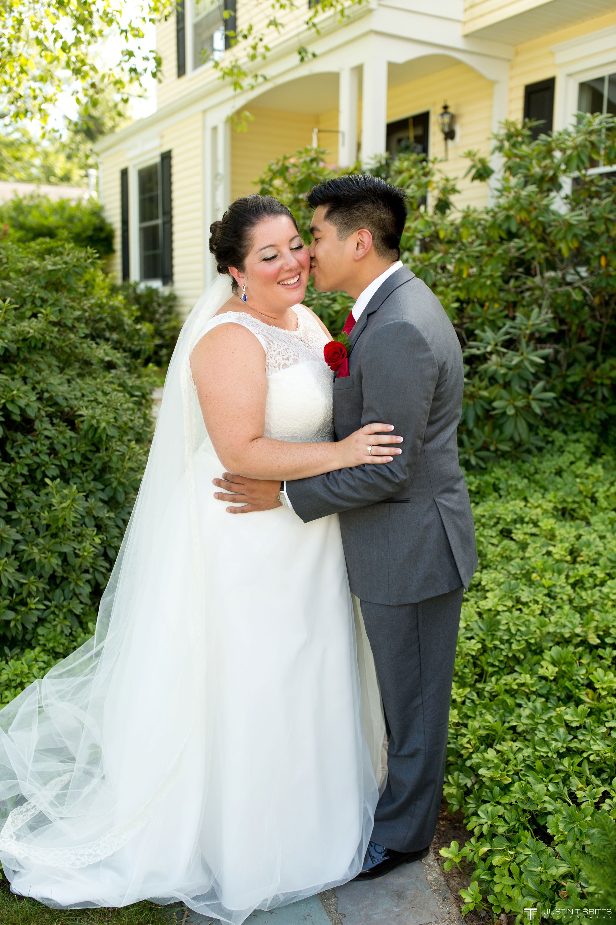 century-house-wedding-photos-with-james-and-molly_0041