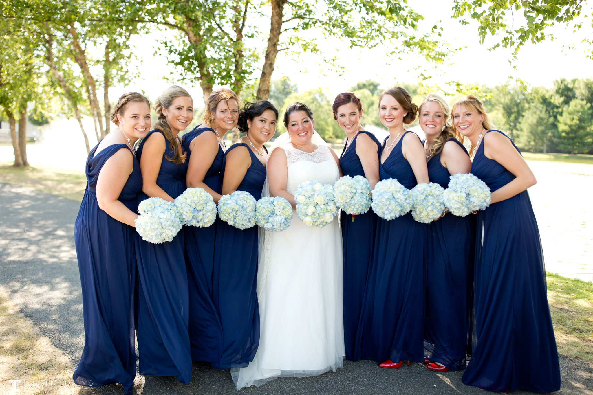 century-house-wedding-photos-with-james-and-molly_0046