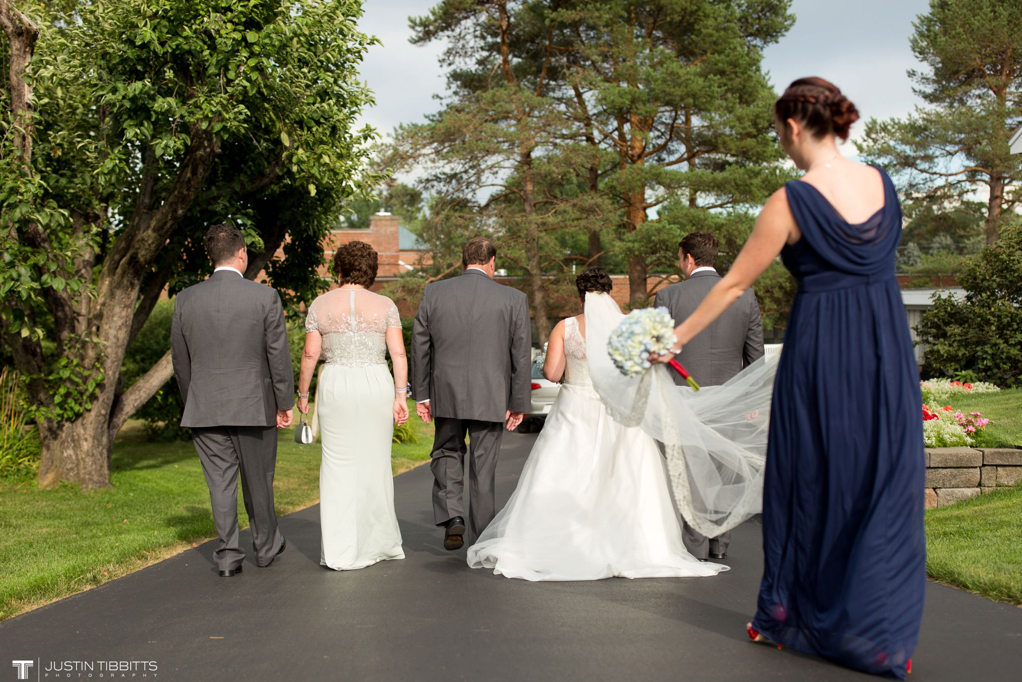 century-house-wedding-photos-with-james-and-molly_0061