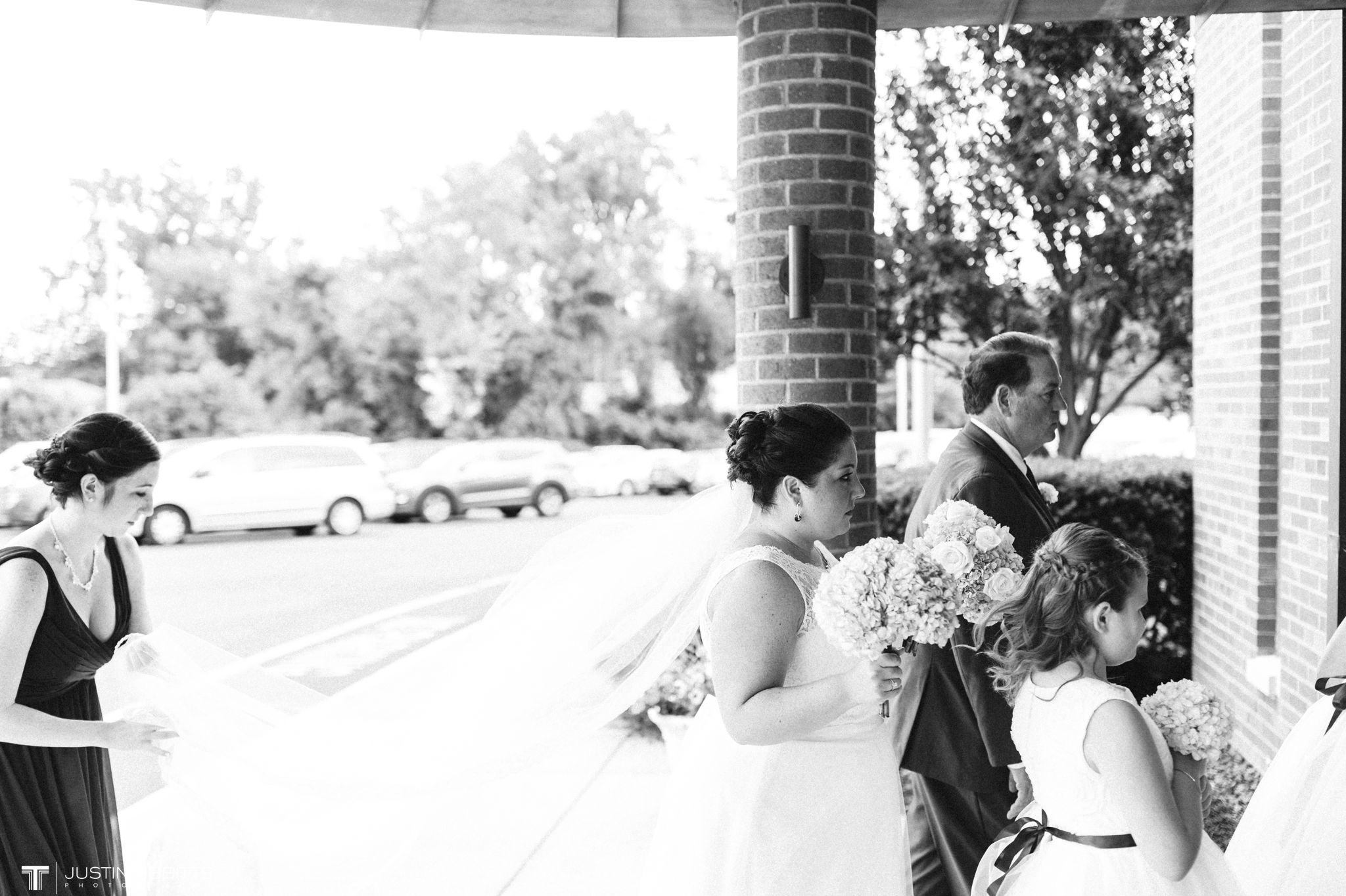 century-house-wedding-photos-with-james-and-molly_0064