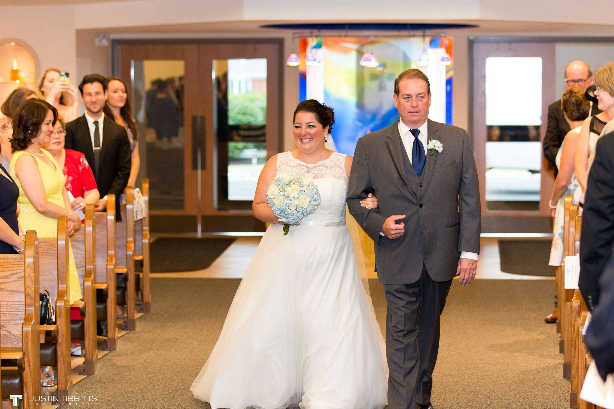 century-house-wedding-photos-with-james-and-molly_0065