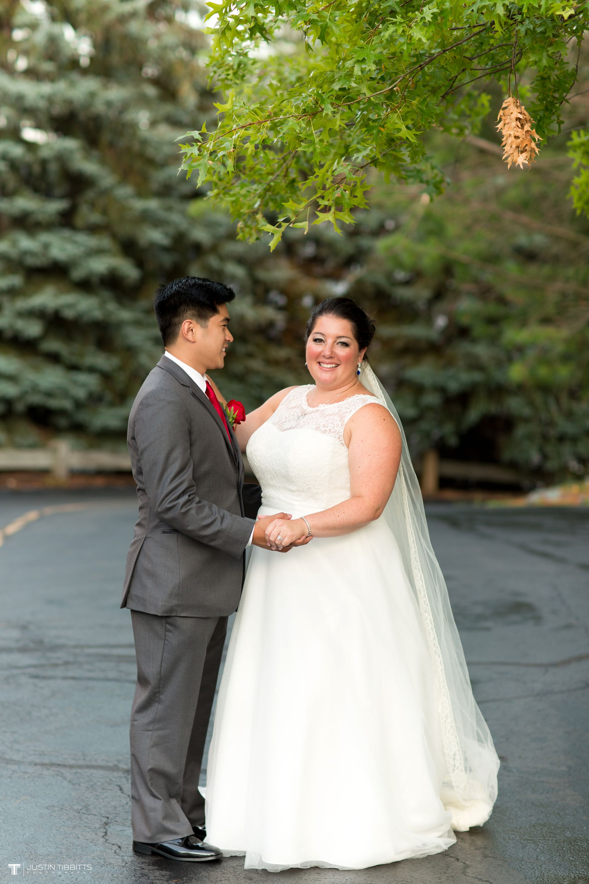 century-house-wedding-photos-with-james-and-molly_0086