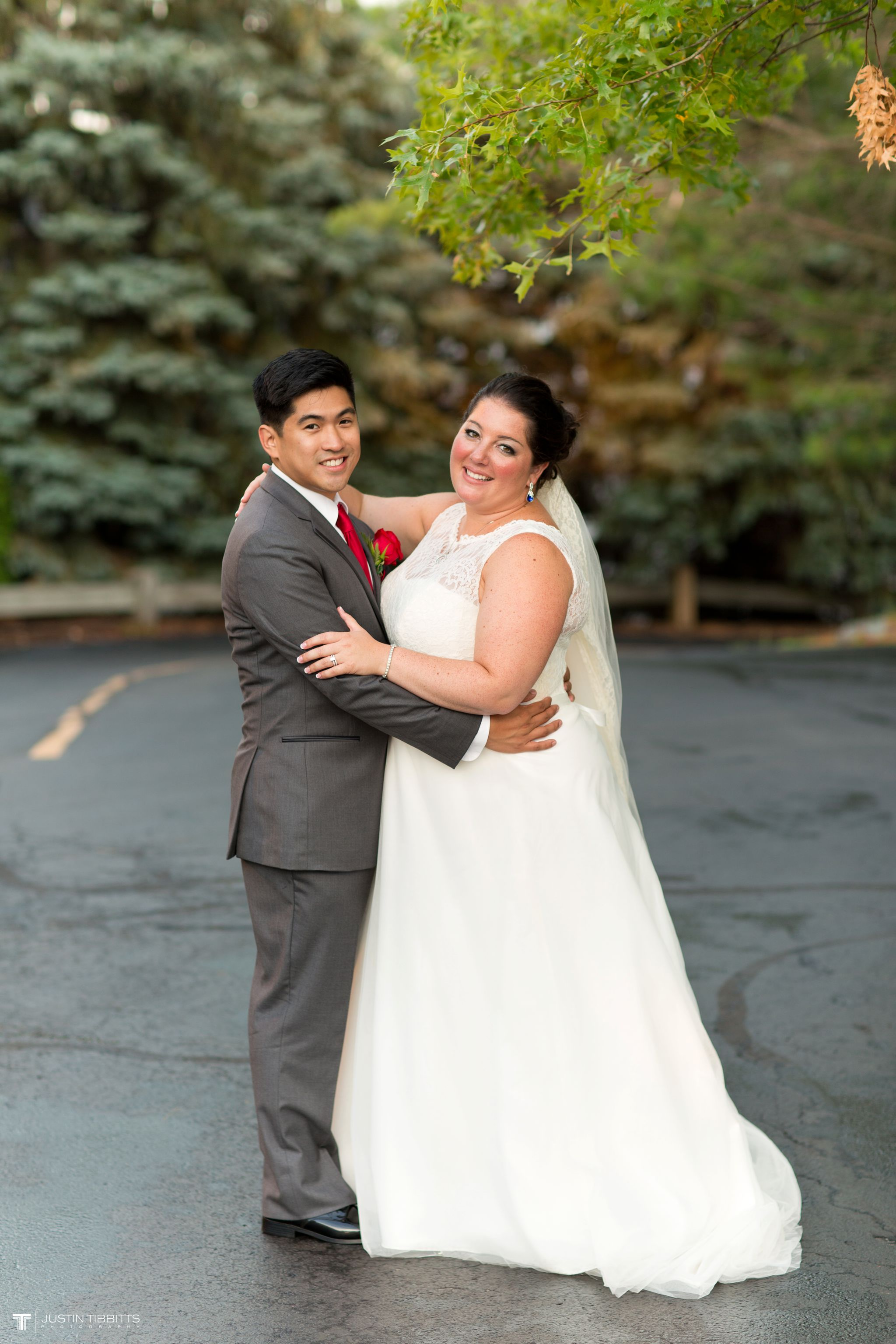 century-house-wedding-photos-with-james-and-molly_0087