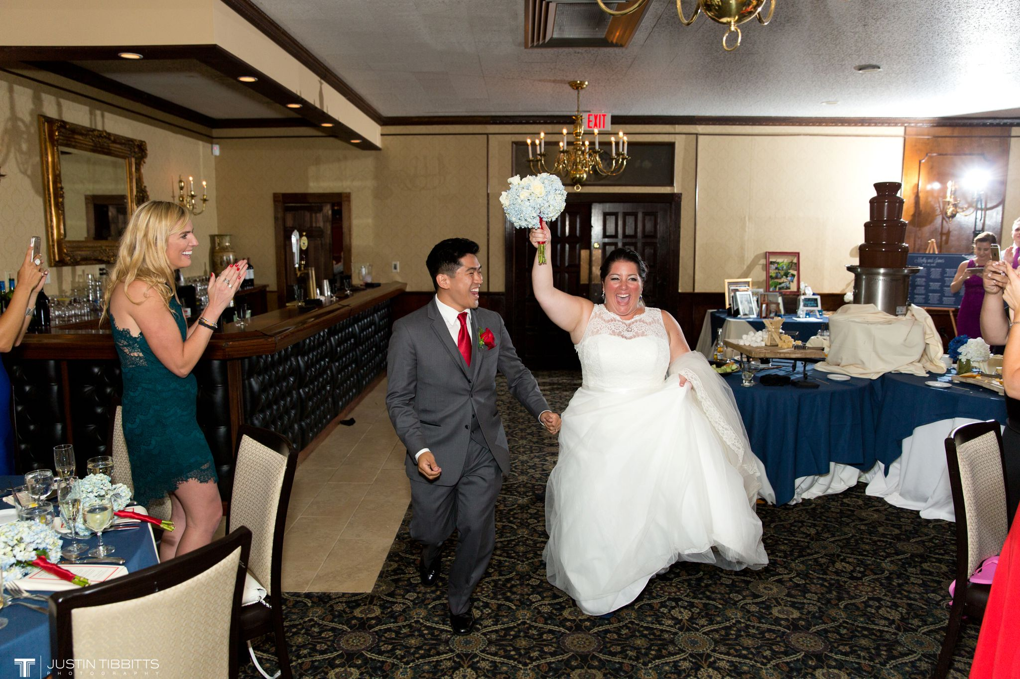 century-house-wedding-photos-with-james-and-molly_0091