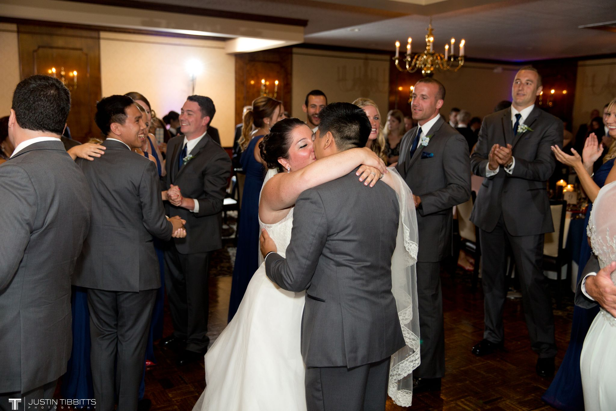 century-house-wedding-photos-with-james-and-molly_0094