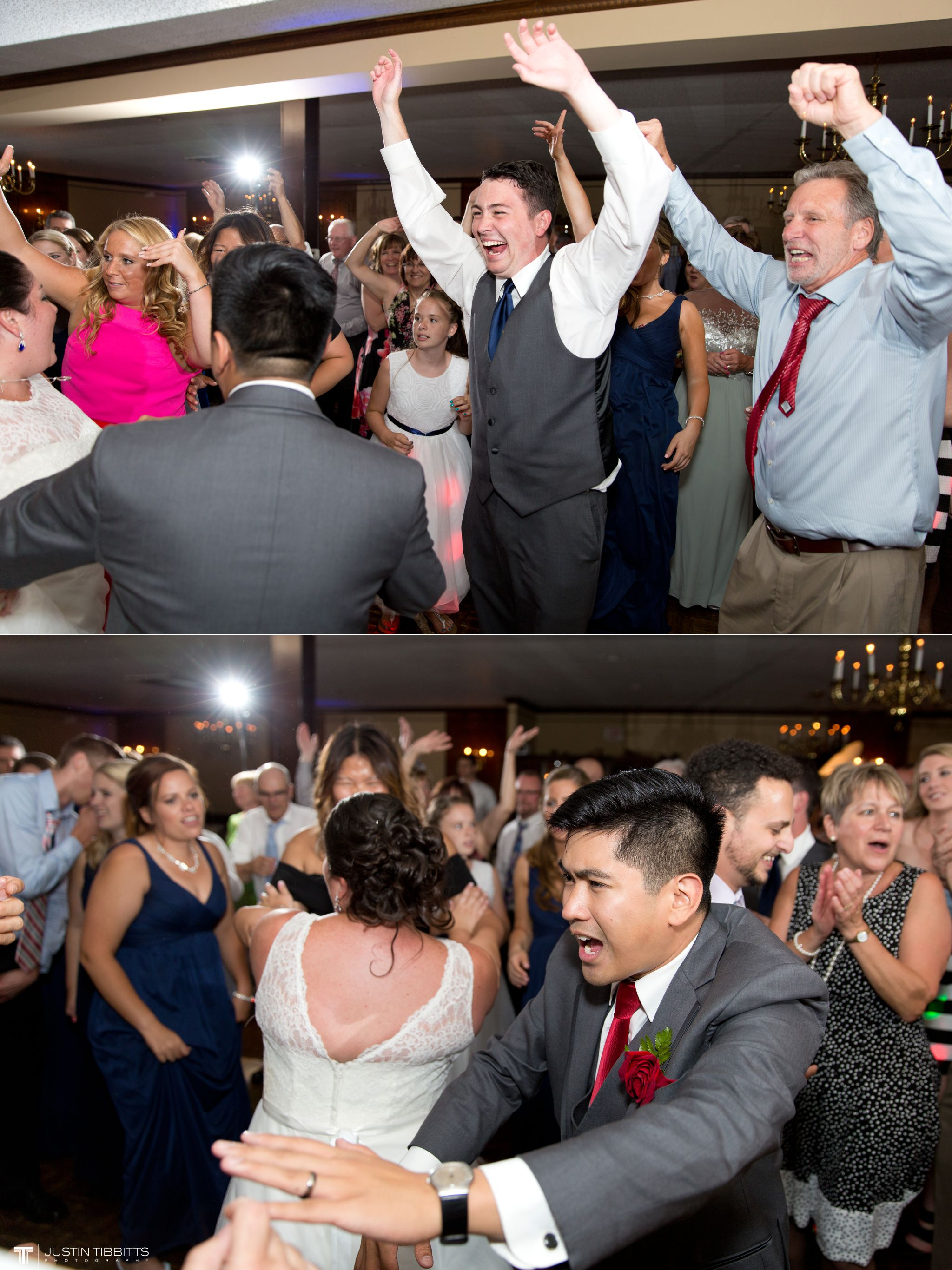 century-house-wedding-photos-with-james-and-molly_0123