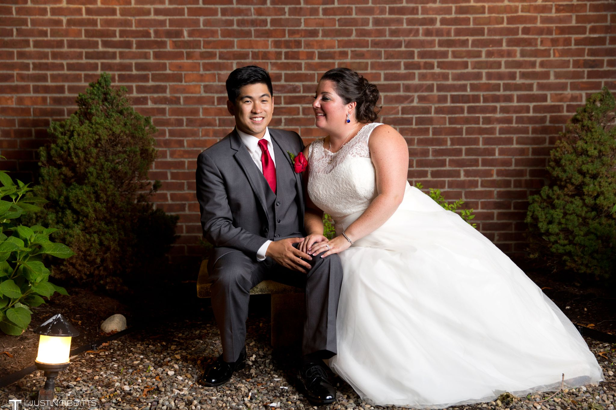 century-house-wedding-photos-with-james-and-molly_0124