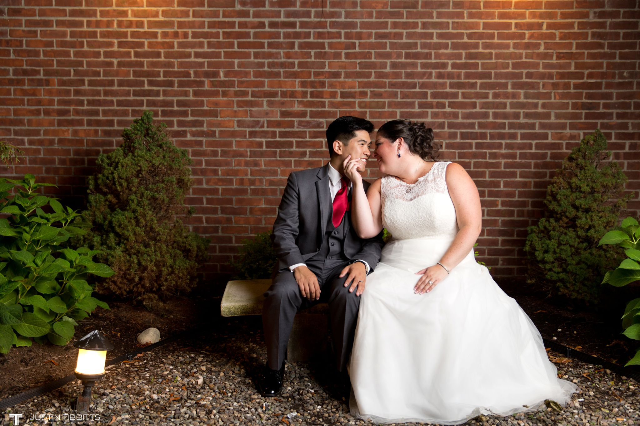 century-house-wedding-photos-with-james-and-molly_0125