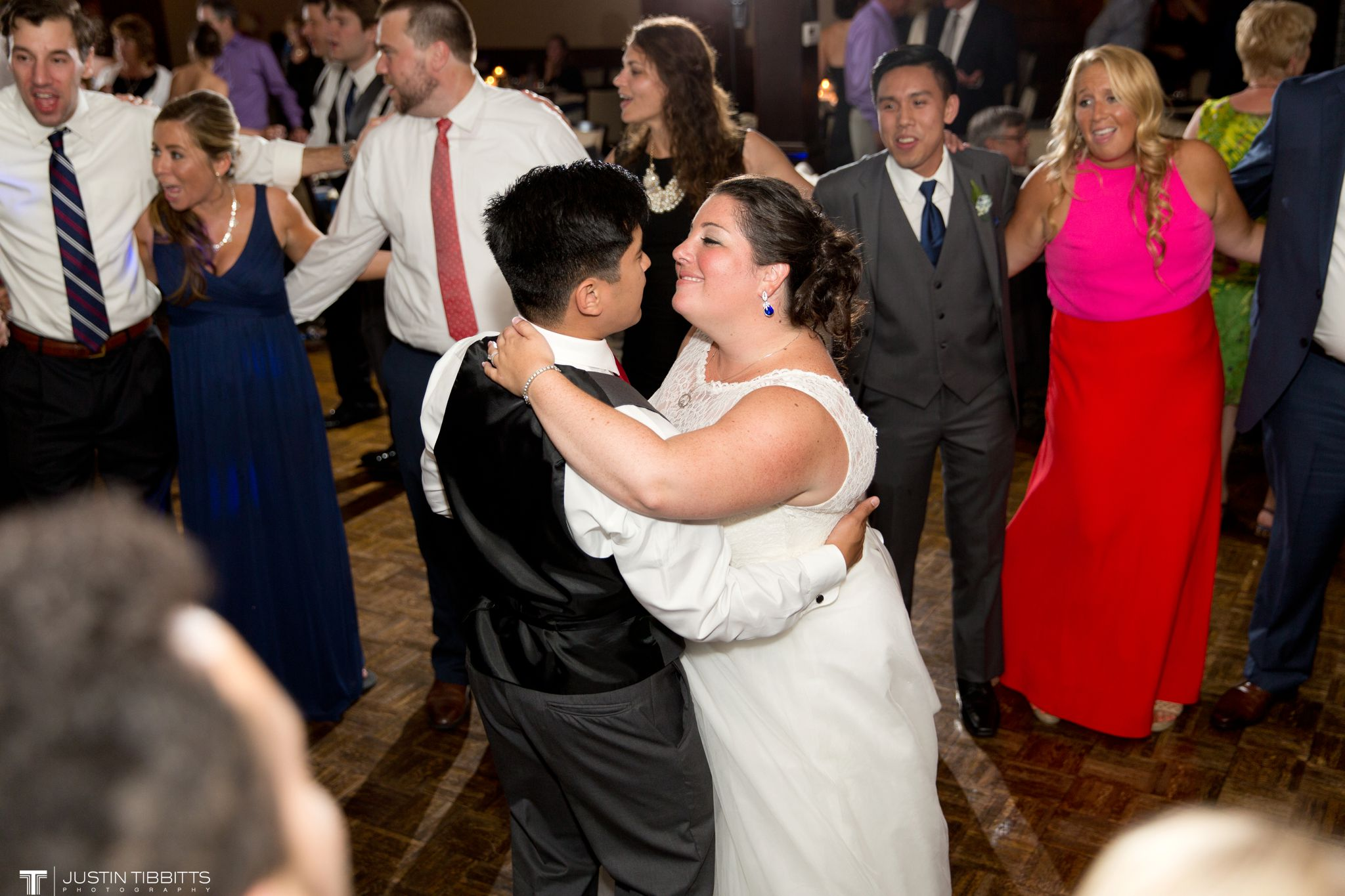 century-house-wedding-photos-with-james-and-molly_0126