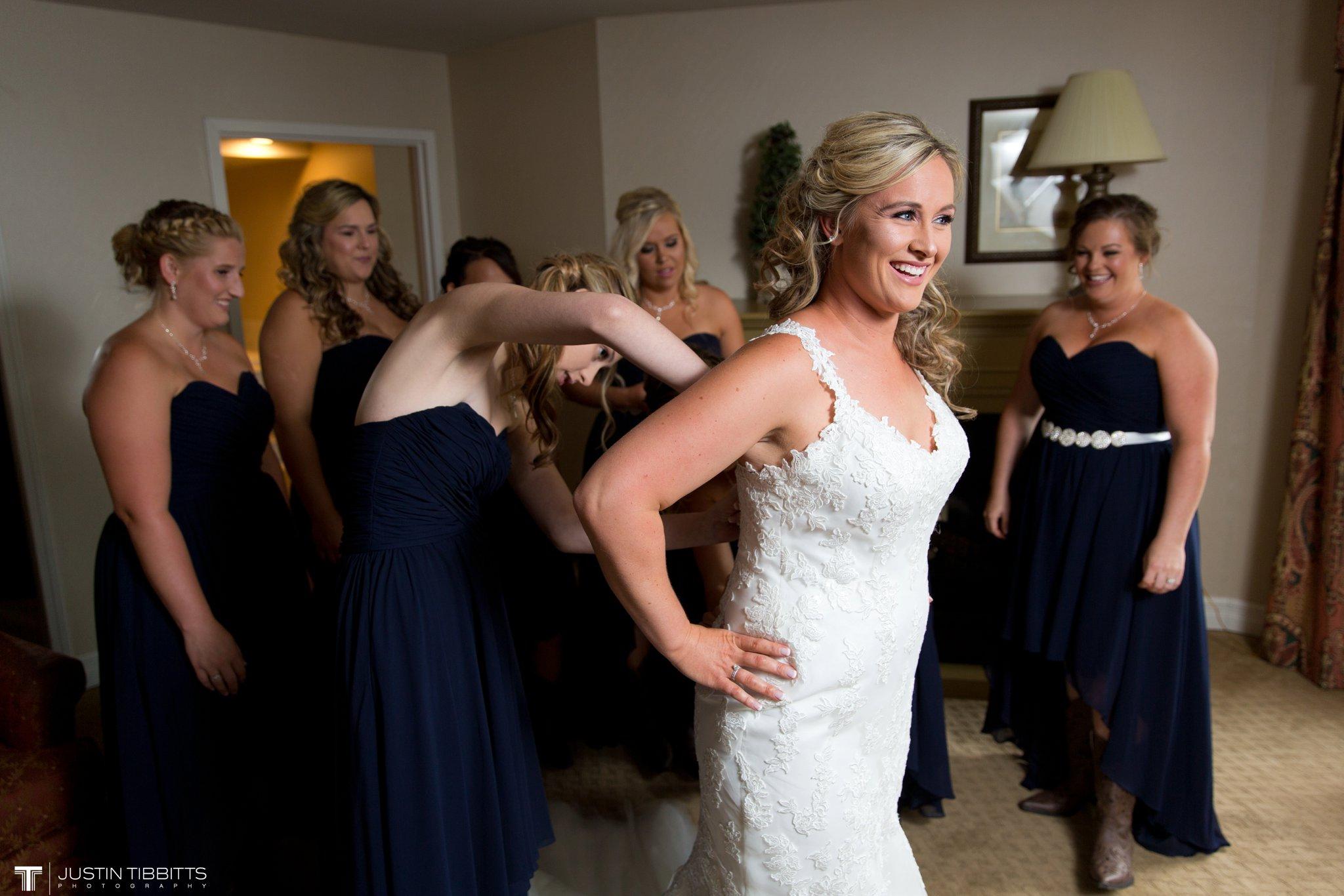 Birch Hill Wedding Photos with Savanna and Zachary_0013