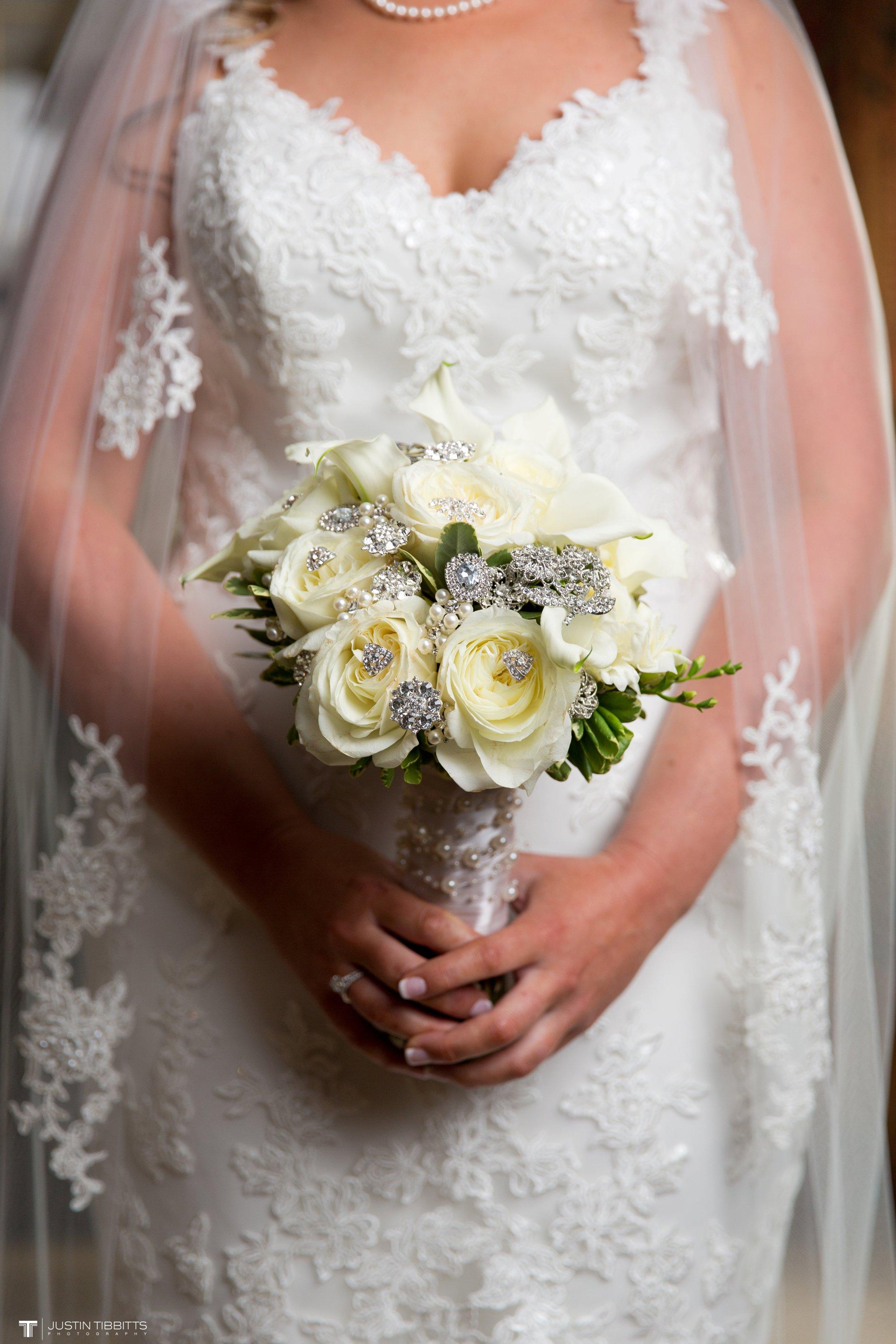 Birch Hill Wedding Photos with Savanna and Zachary_0018