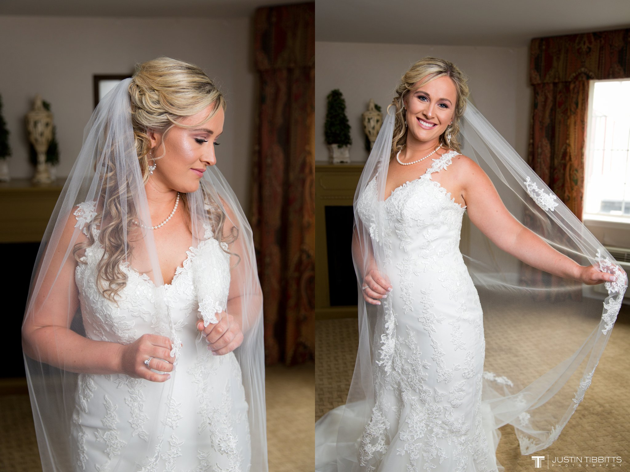 Birch Hill Wedding Photos with Savanna and Zachary_0019