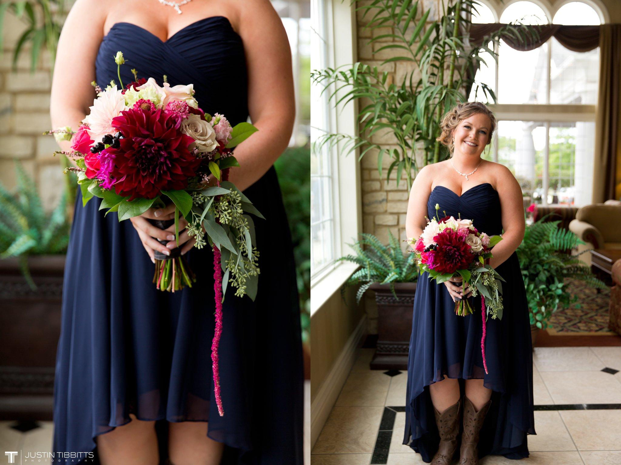 Birch Hill Wedding Photos with Savanna and Zachary_0023
