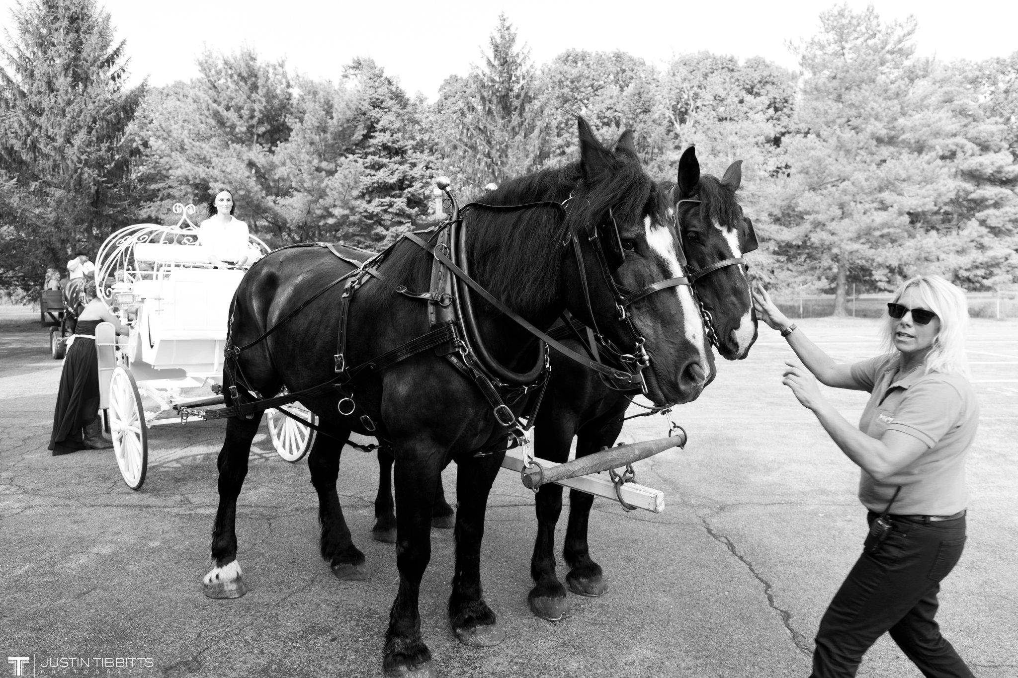 Birch Hill Wedding Photos with Savanna and Zachary_0025