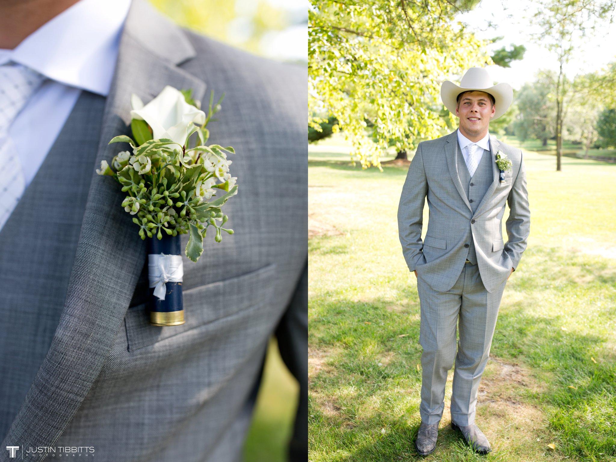 Birch Hill Wedding Photos with Savanna and Zachary_0029