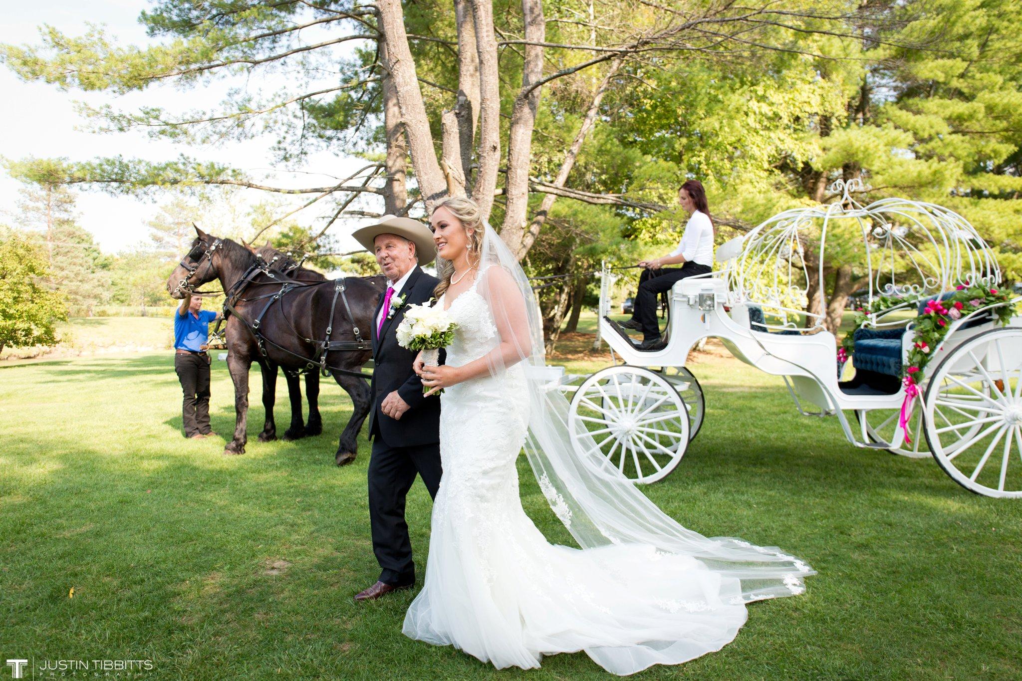Birch Hill Wedding Photos with Savanna and Zachary_0037