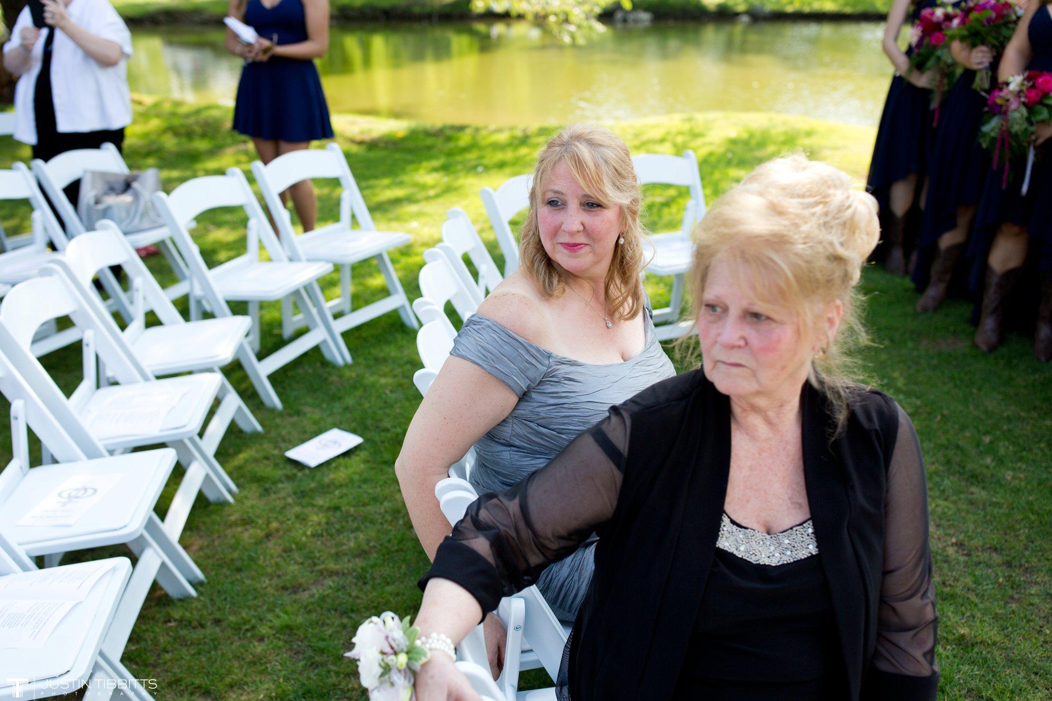 Birch Hill Wedding Photos with Savanna and Zachary_0038
