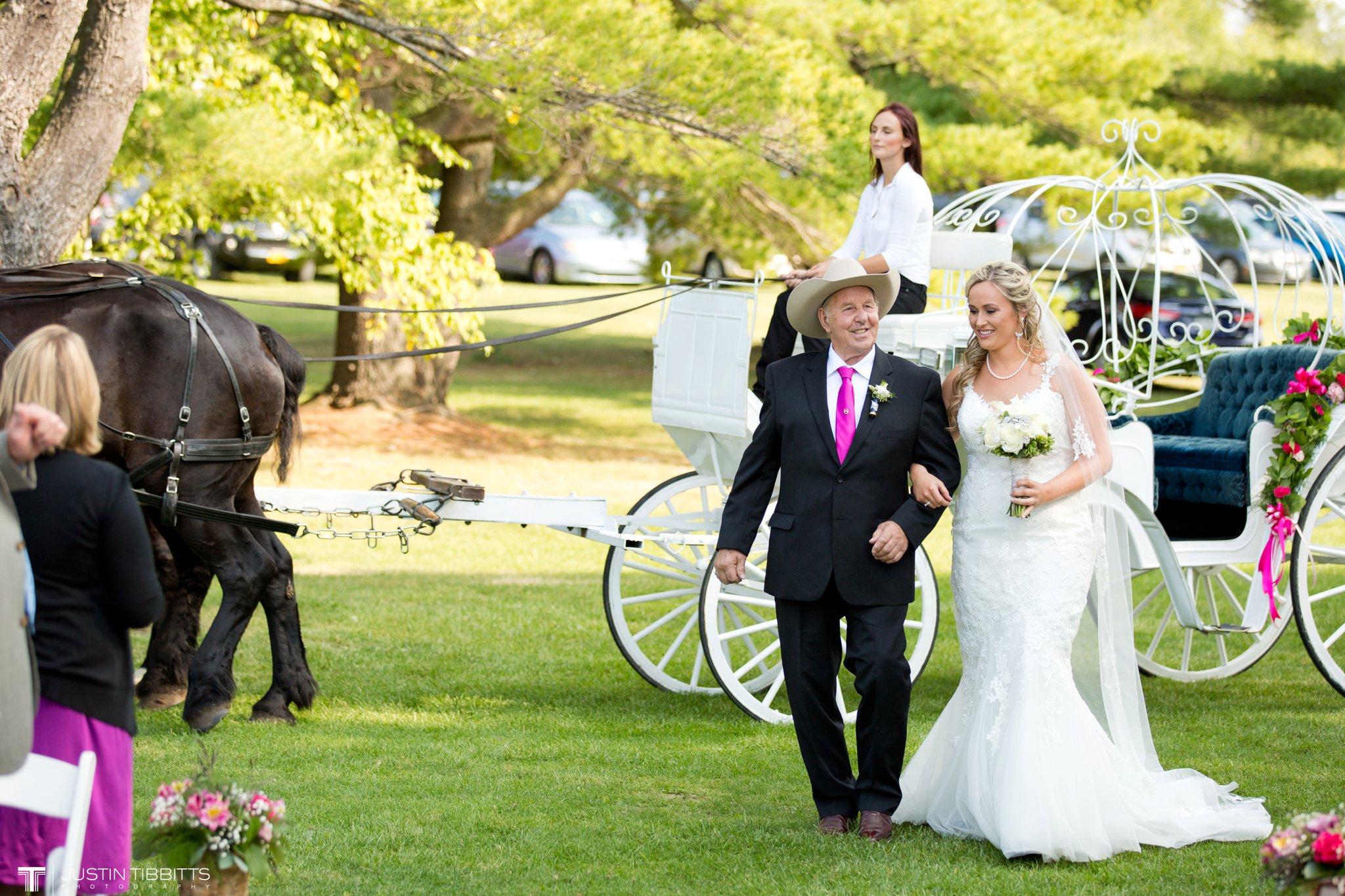 Birch Hill Wedding Photos with Savanna and Zachary_0040