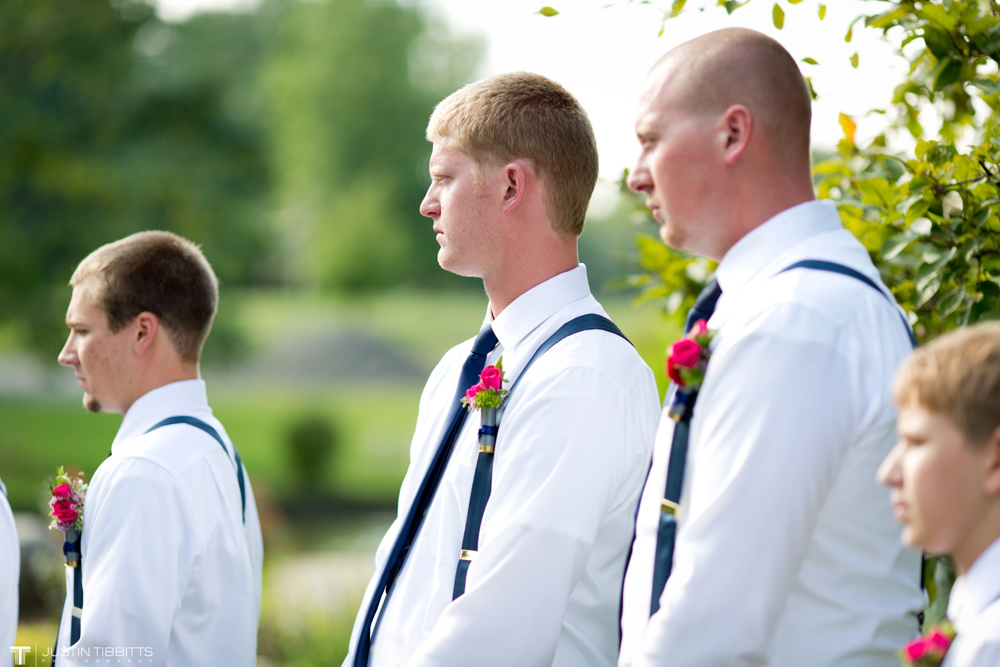 Birch Hill Wedding Photos with Savanna and Zachary_0048