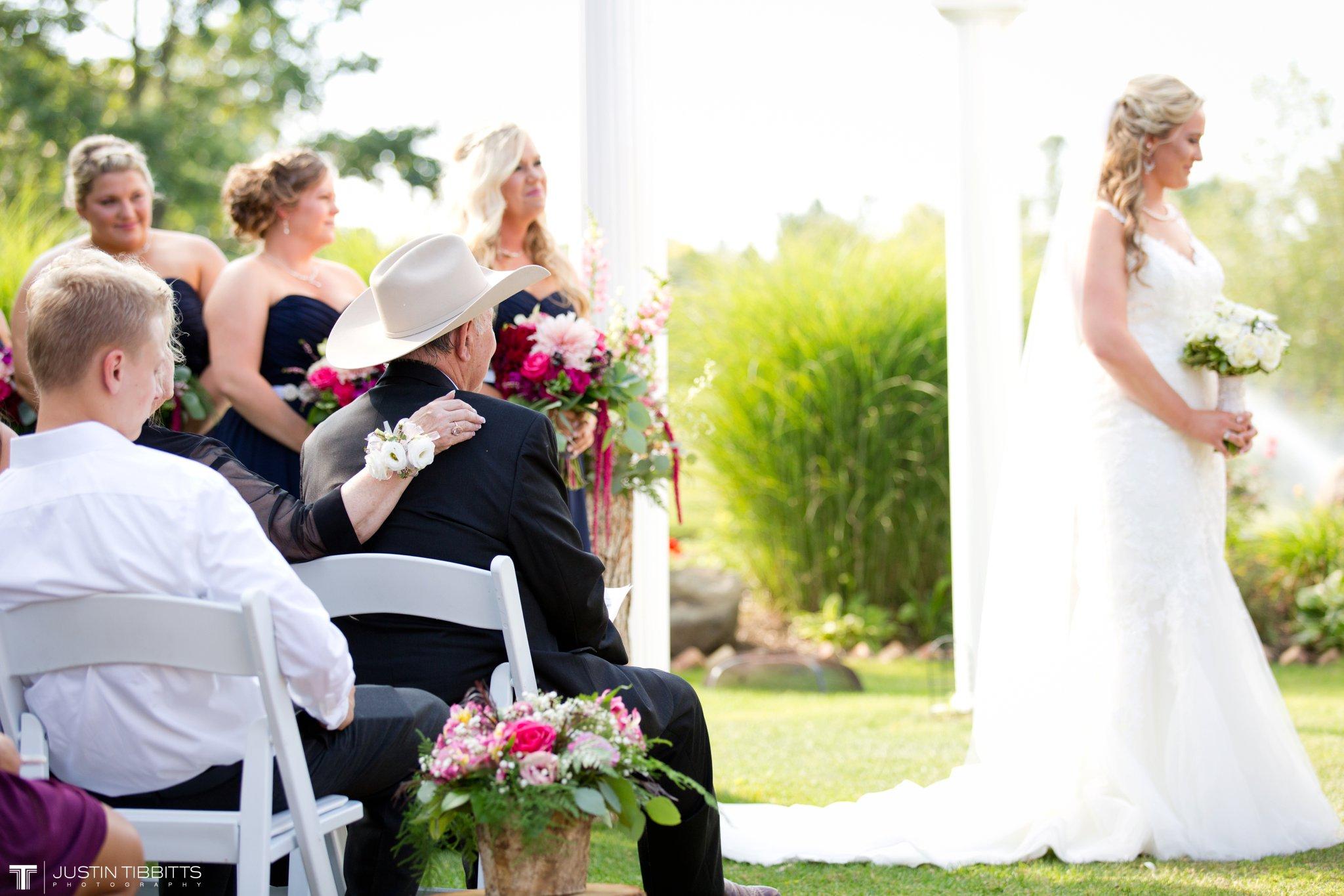 Birch Hill Wedding Photos with Savanna and Zachary_0049
