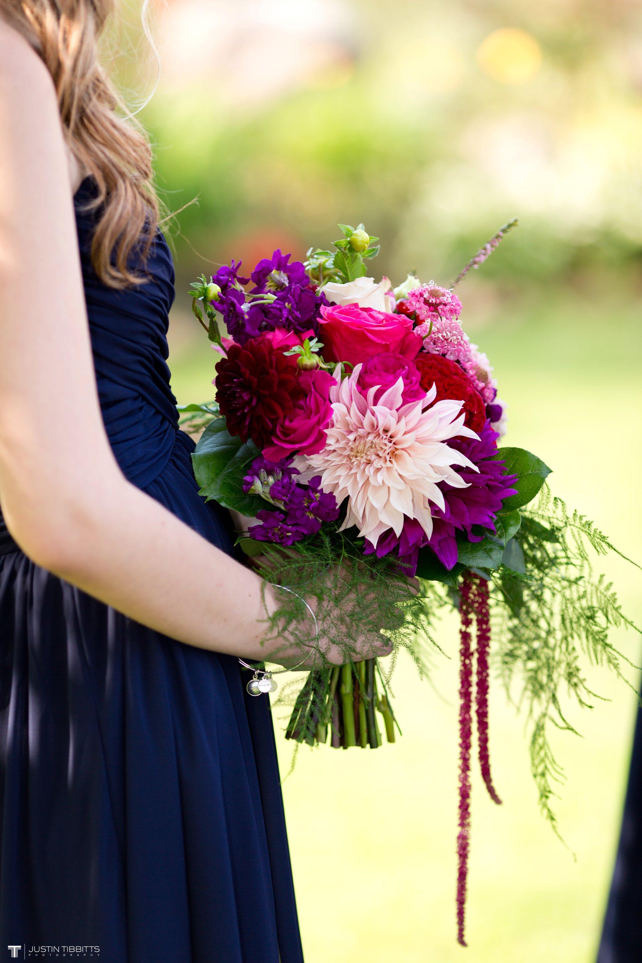 Birch Hill Wedding Photos with Savanna and Zachary_0052