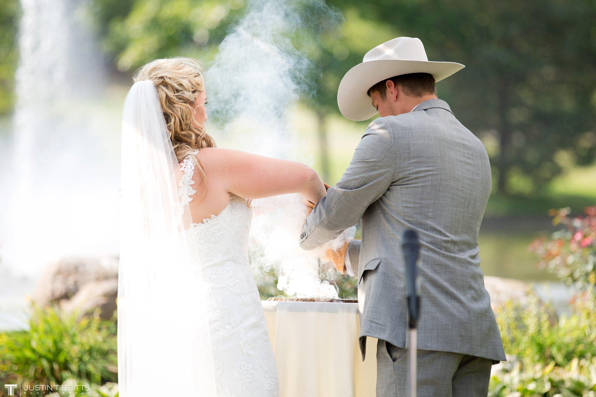 Birch Hill Wedding Photos with Savanna and Zachary_0053