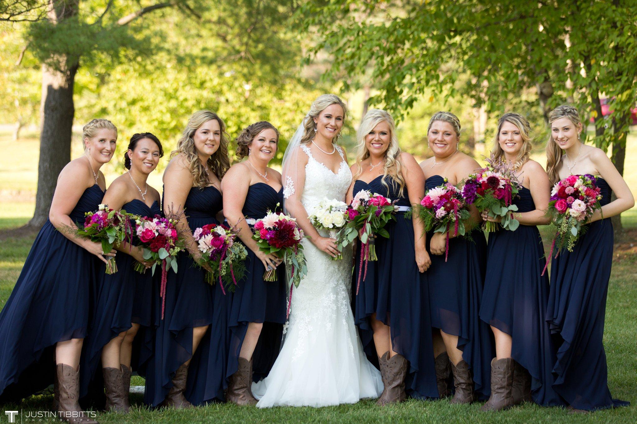 Birch Hill Wedding Photos with Savanna and Zachary_0065