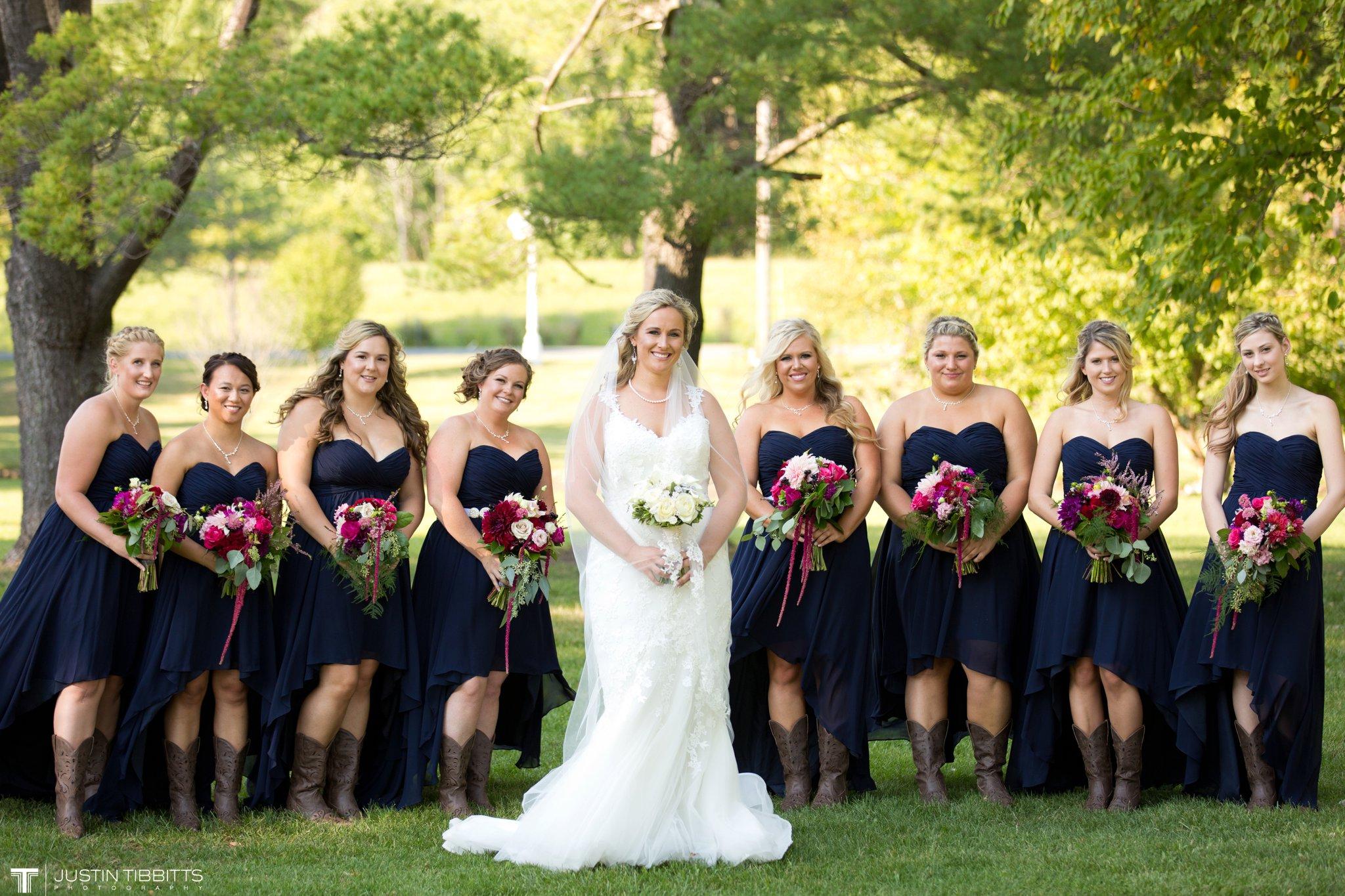 Birch Hill Wedding Photos with Savanna and Zachary_0066