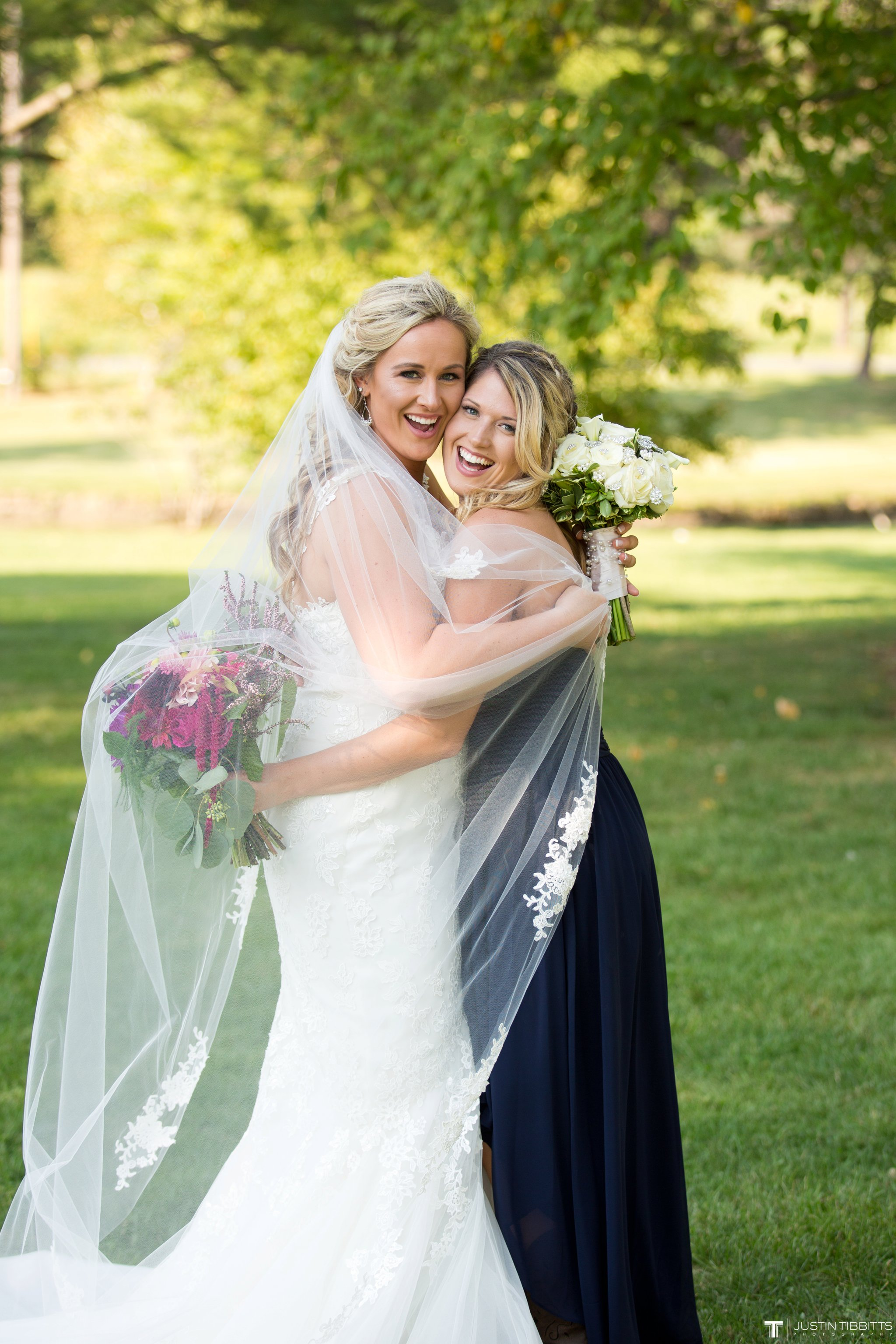 Birch Hill Wedding Photos with Savanna and Zachary_0068