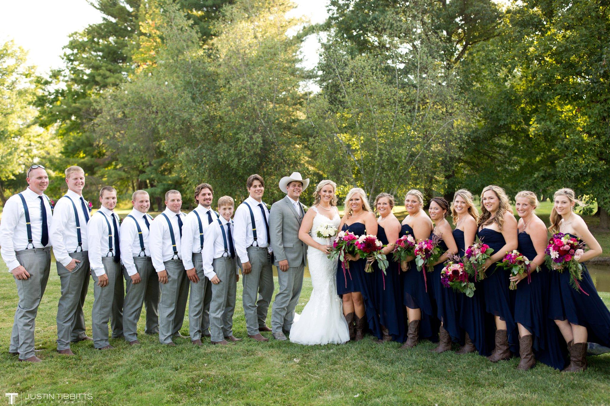 Birch Hill Wedding Photos with Savanna and Zachary_0071