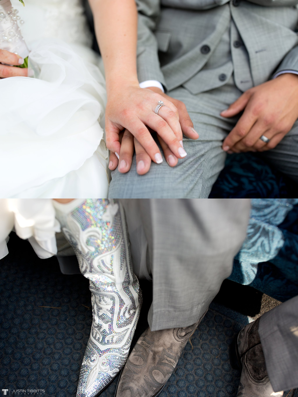 Birch Hill Wedding Photos with Savanna and Zachary_0076