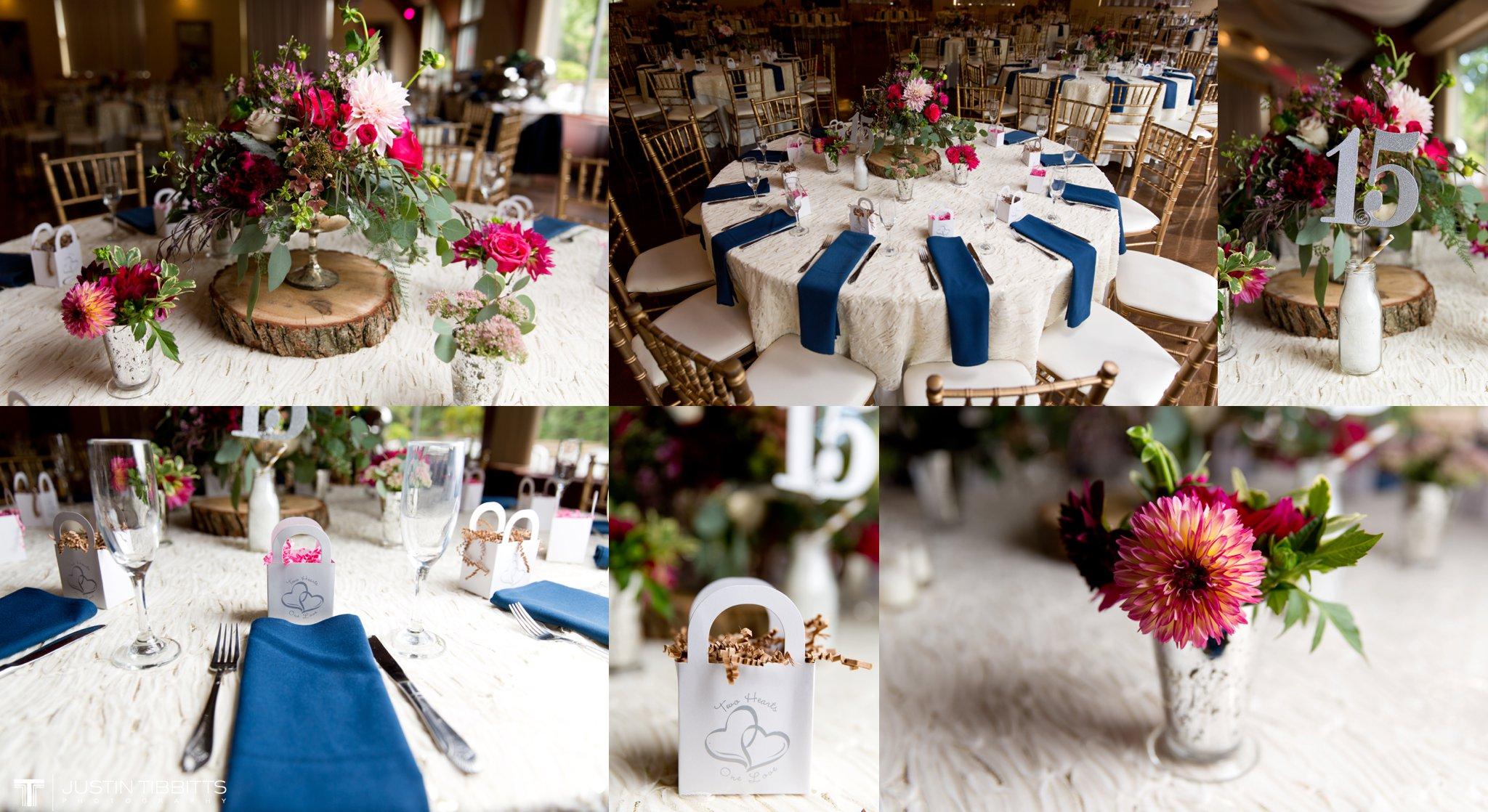 Birch Hill Wedding Photos with Savanna and Zachary_0085