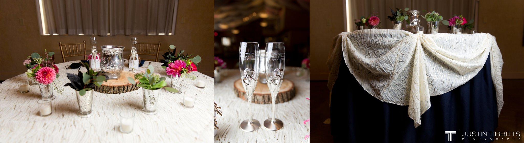 Birch Hill Wedding Photos with Savanna and Zachary_0086