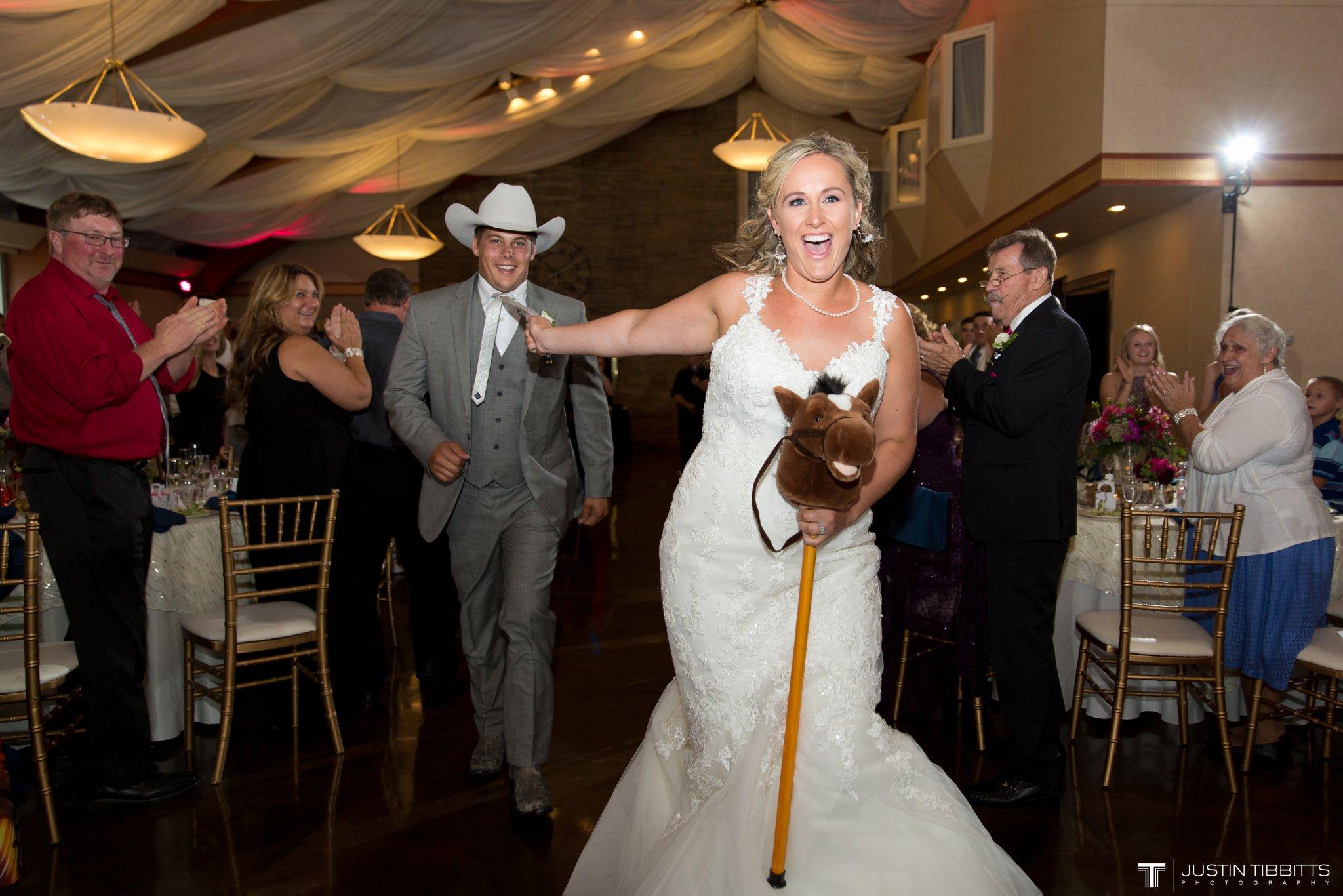 Birch Hill Wedding Photos with Savanna and Zachary_0087