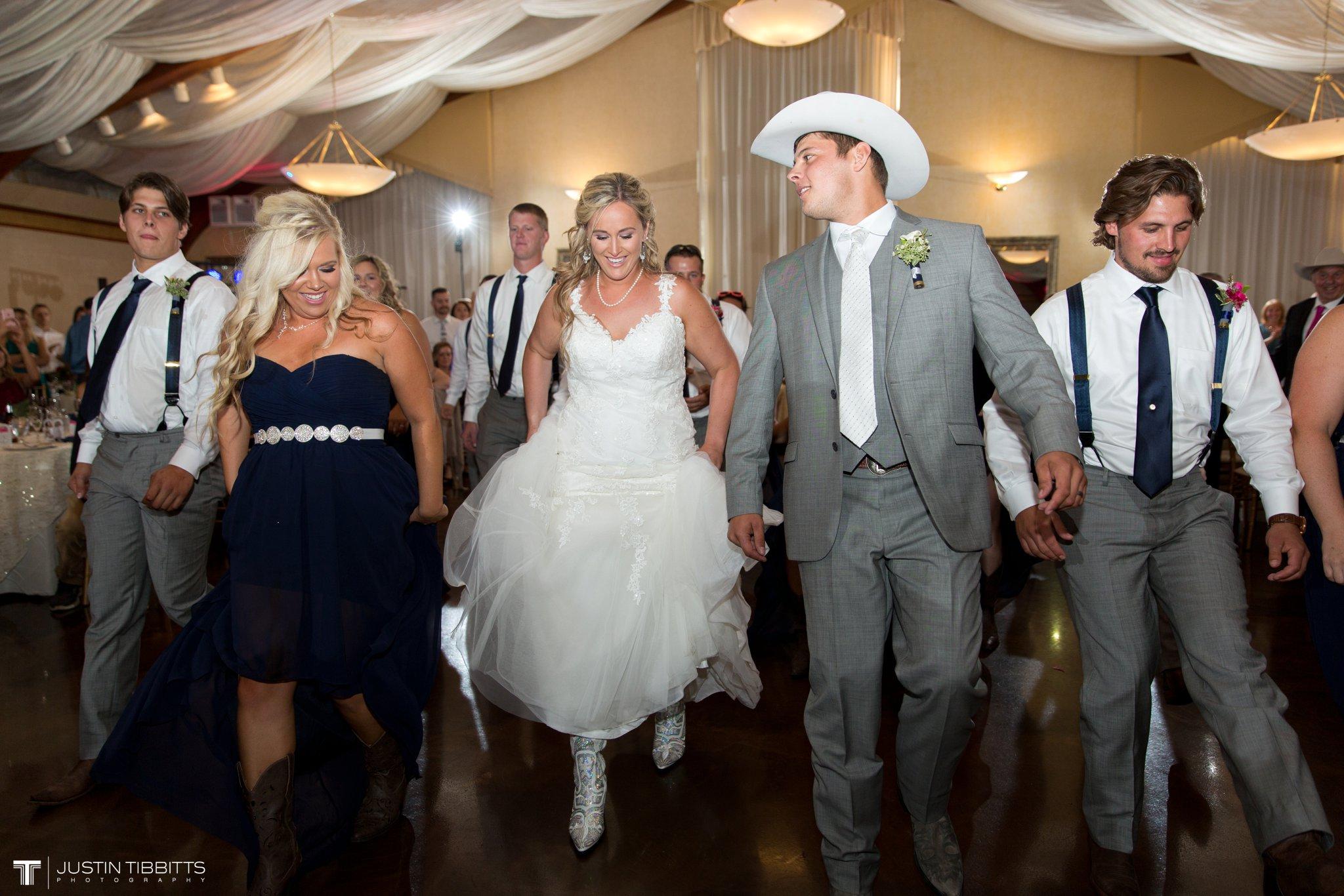 Birch Hill Wedding Photos with Savanna and Zachary_0088