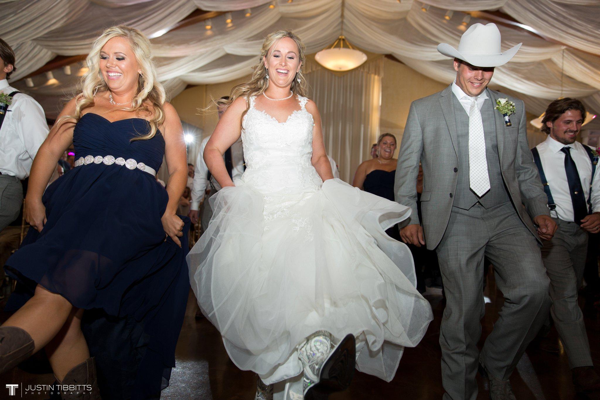 Birch Hill Wedding Photos with Savanna and Zachary_0089