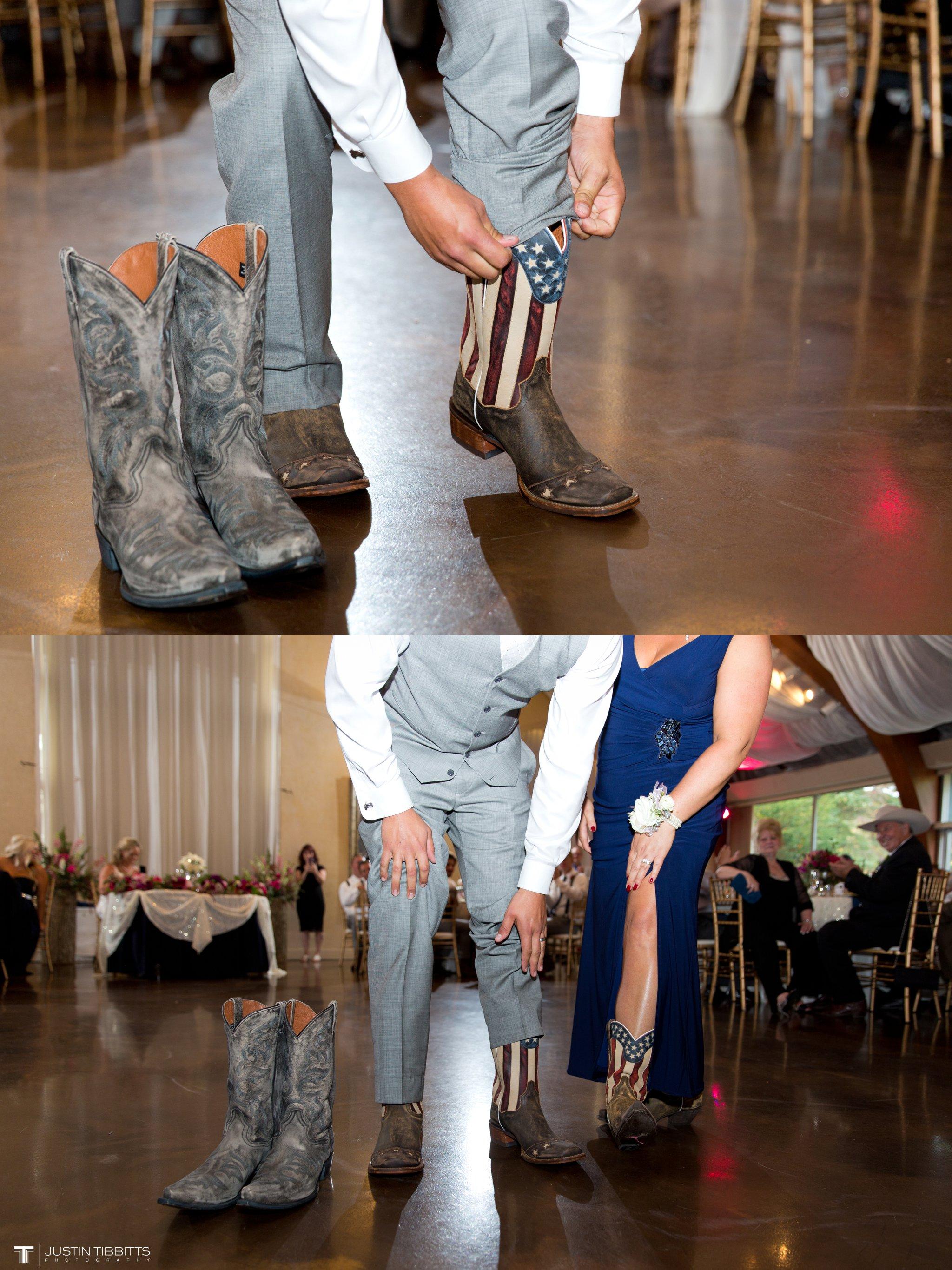 Birch Hill Wedding Photos with Savanna and Zachary_0096