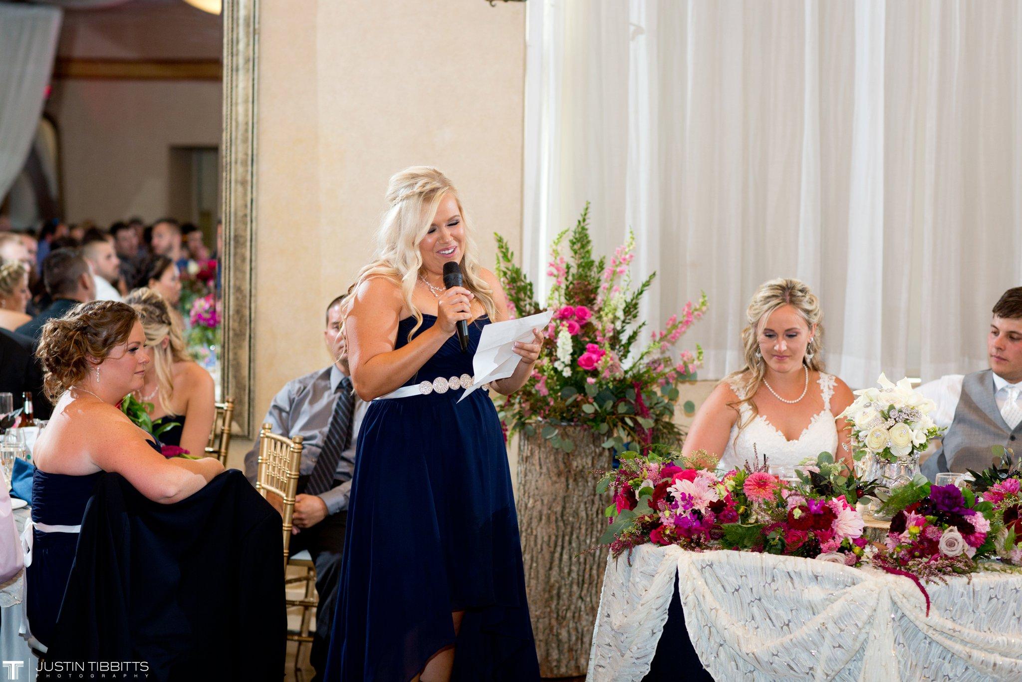 Birch Hill Wedding Photos with Savanna and Zachary_0100