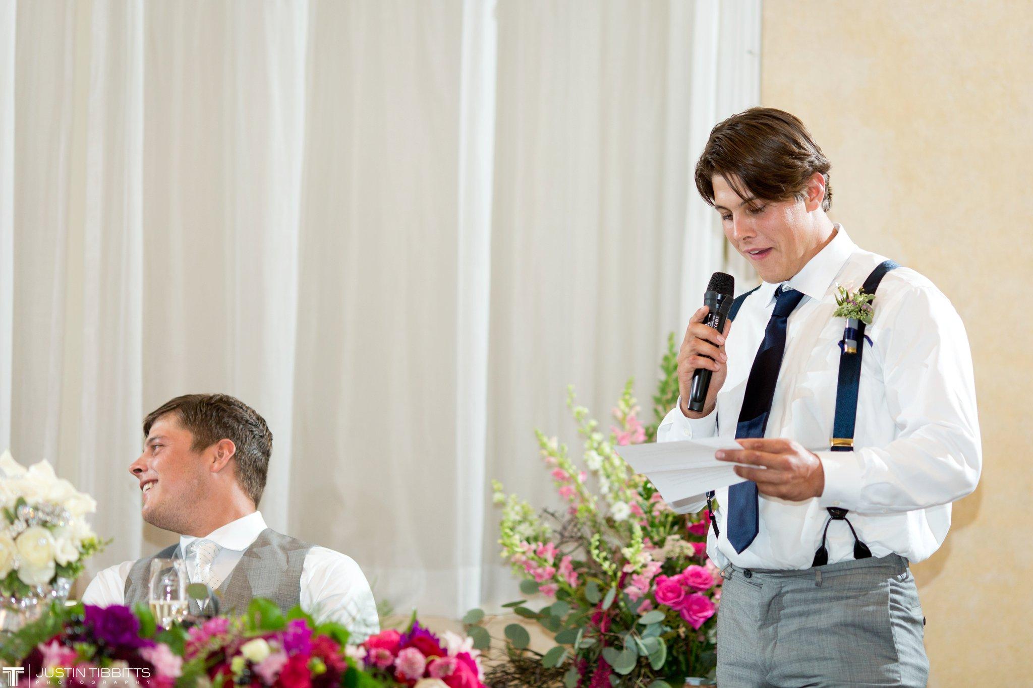 Birch Hill Wedding Photos with Savanna and Zachary_0101