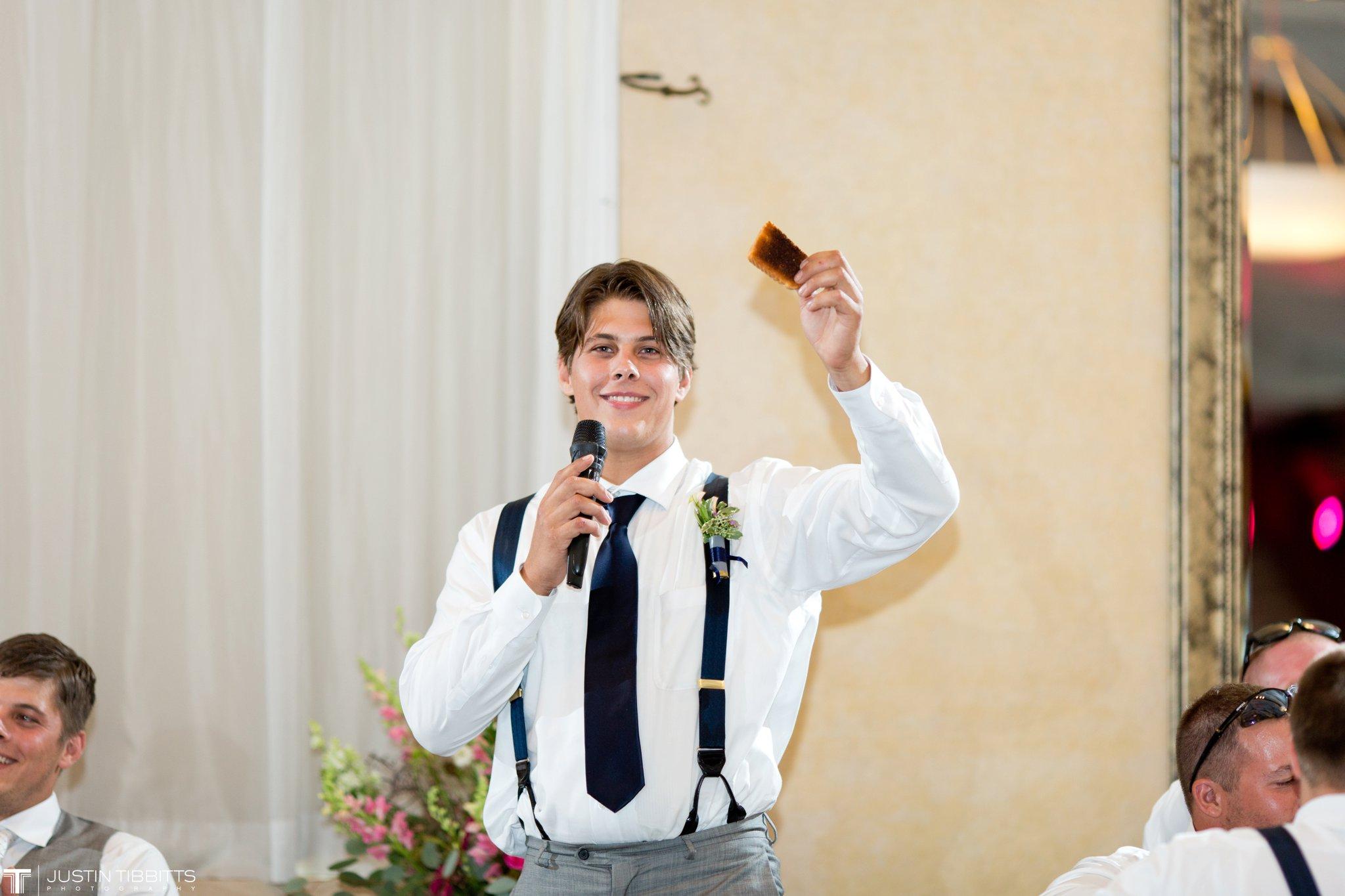 Birch Hill Wedding Photos with Savanna and Zachary_0102