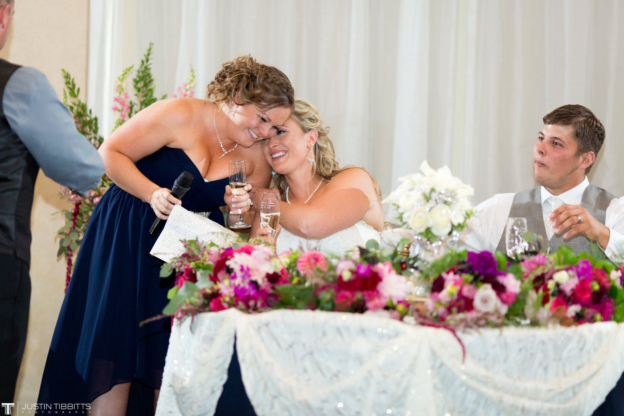 Birch Hill Wedding Photos with Savanna and Zachary_0103
